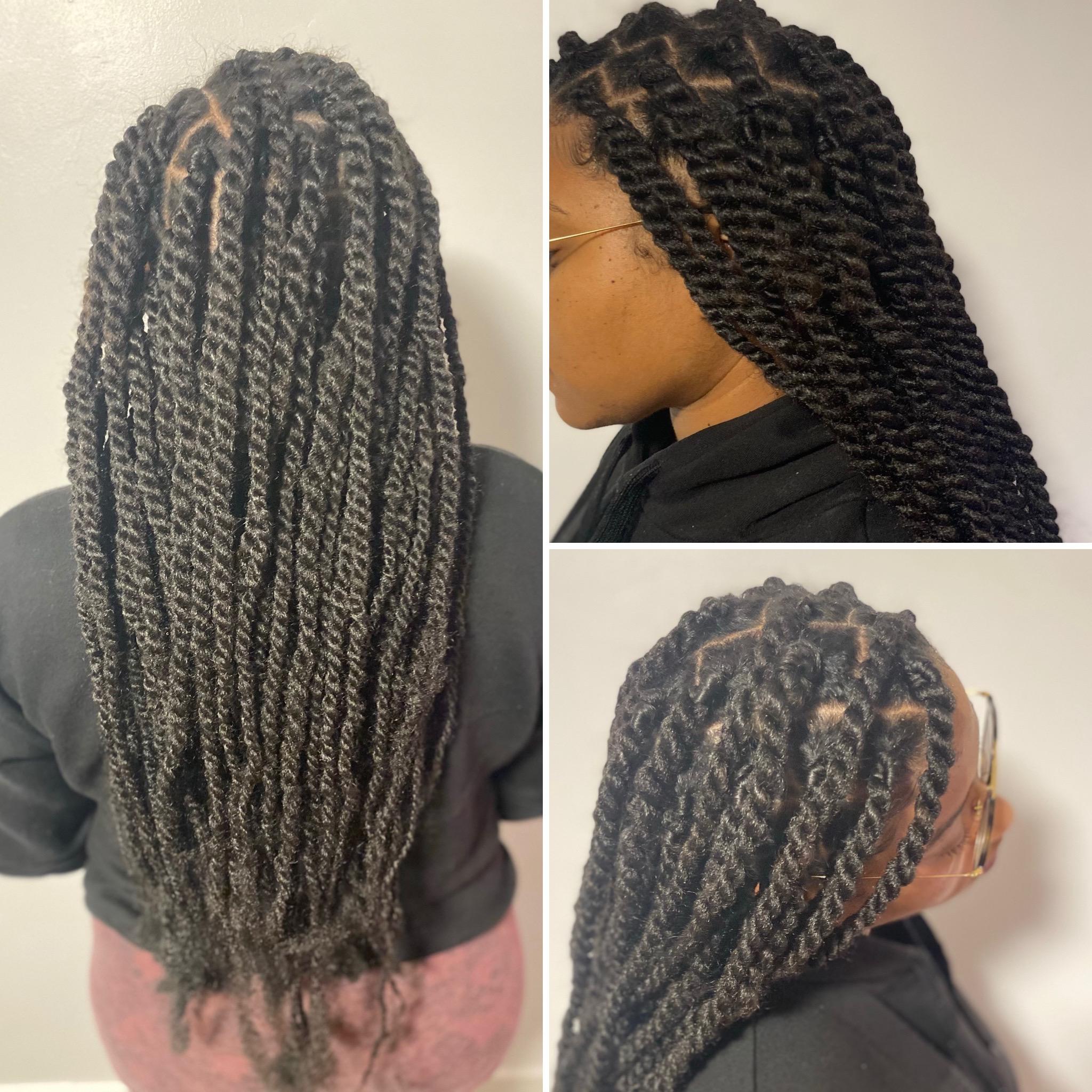 salon de coiffure afro tresse tresses box braids crochet braids vanilles tissages paris 75 77 78 91 92 93 94 95 GIIAKASH