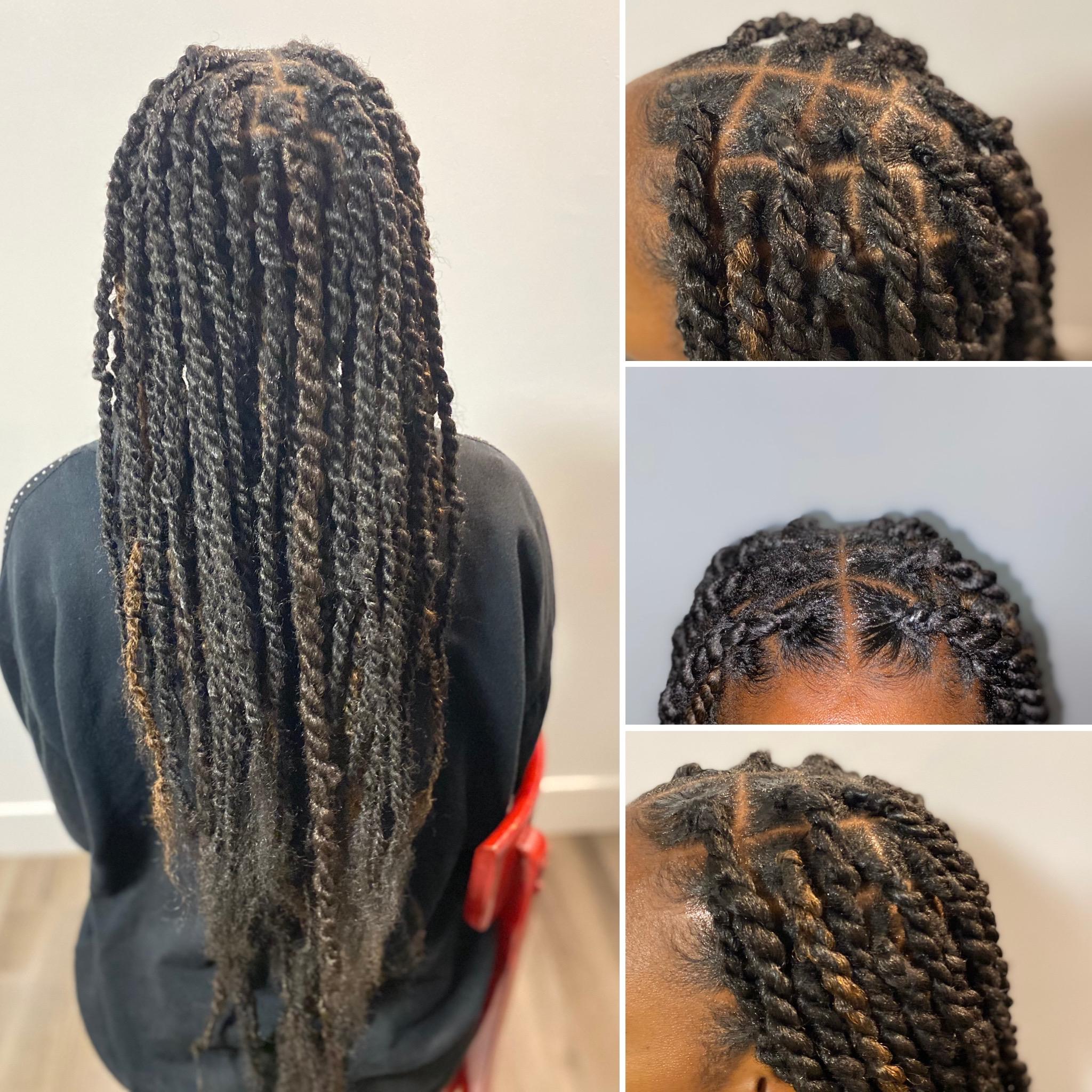 salon de coiffure afro tresse tresses box braids crochet braids vanilles tissages paris 75 77 78 91 92 93 94 95 CHFZVHAD