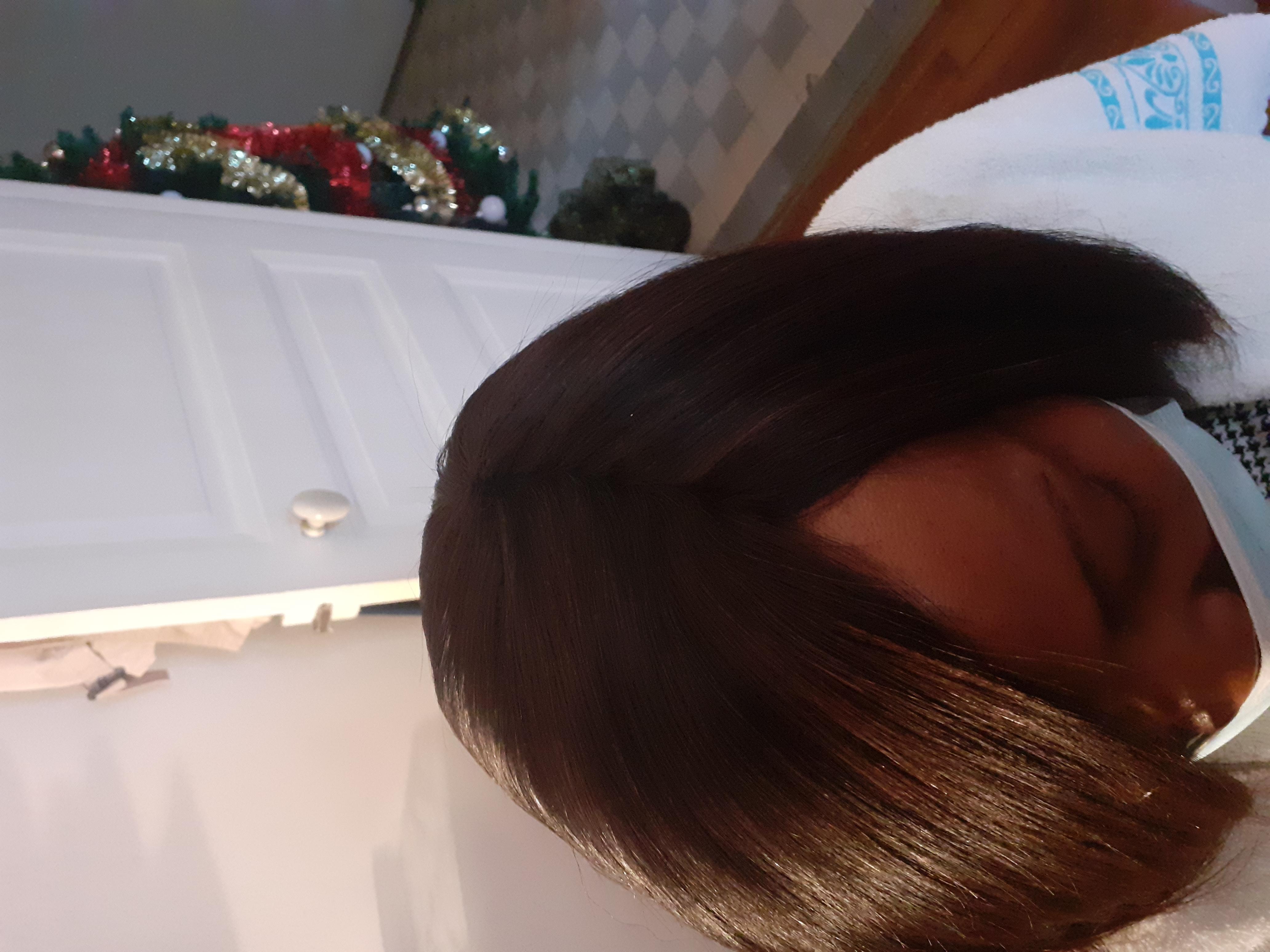 salon de coiffure afro tresse tresses box braids crochet braids vanilles tissages paris 75 77 78 91 92 93 94 95 IHQDQQEX