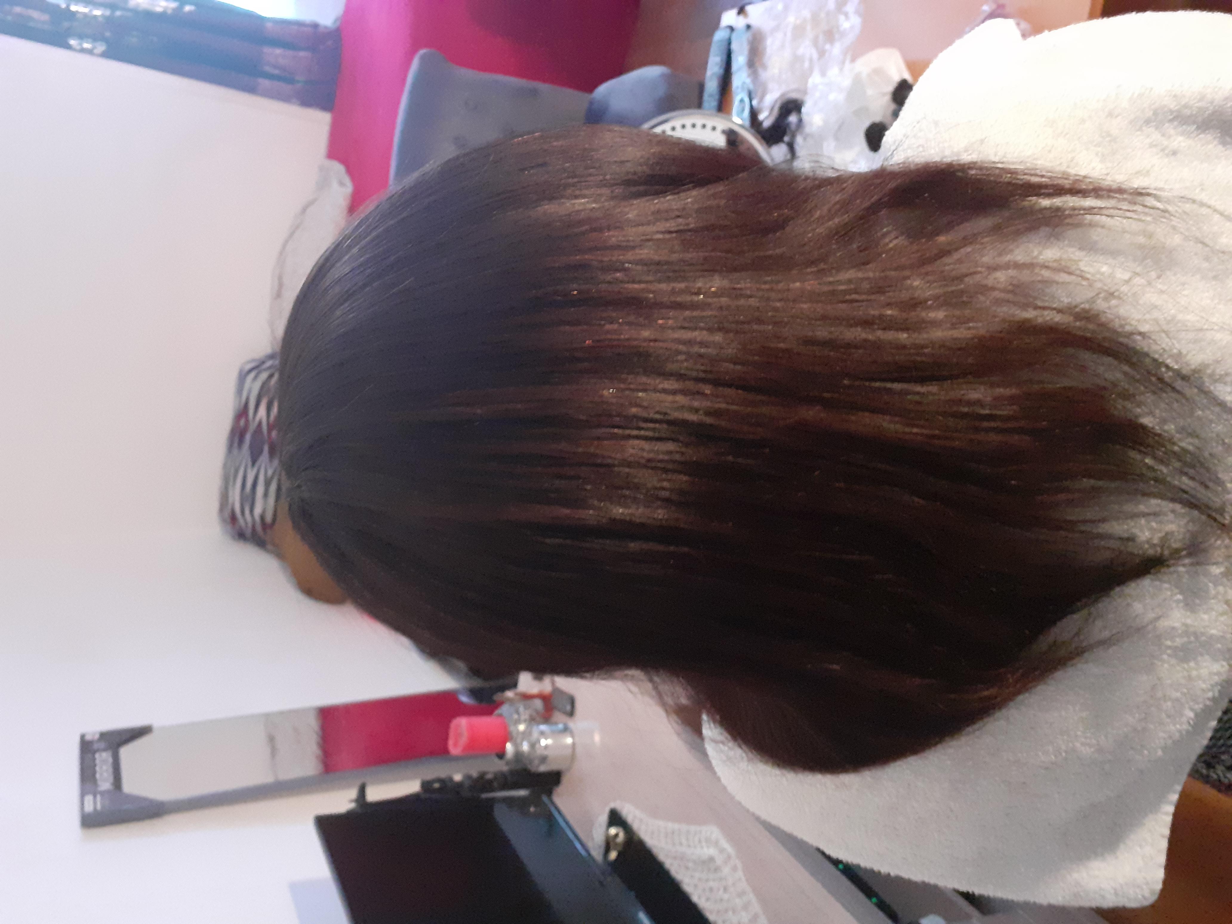 salon de coiffure afro tresse tresses box braids crochet braids vanilles tissages paris 75 77 78 91 92 93 94 95 KMFFLCNH