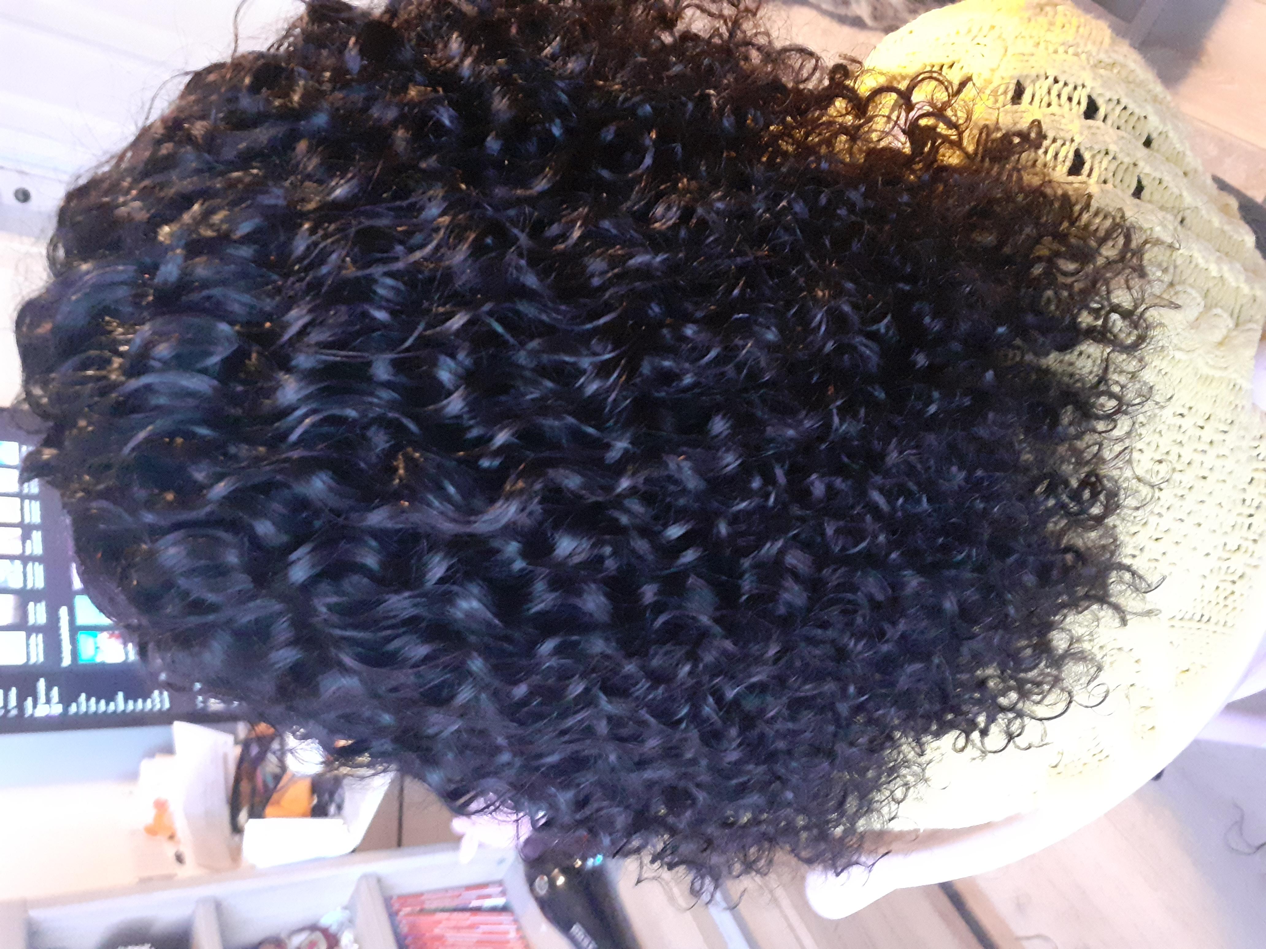 salon de coiffure afro tresse tresses box braids crochet braids vanilles tissages paris 75 77 78 91 92 93 94 95 SLJHZSNY