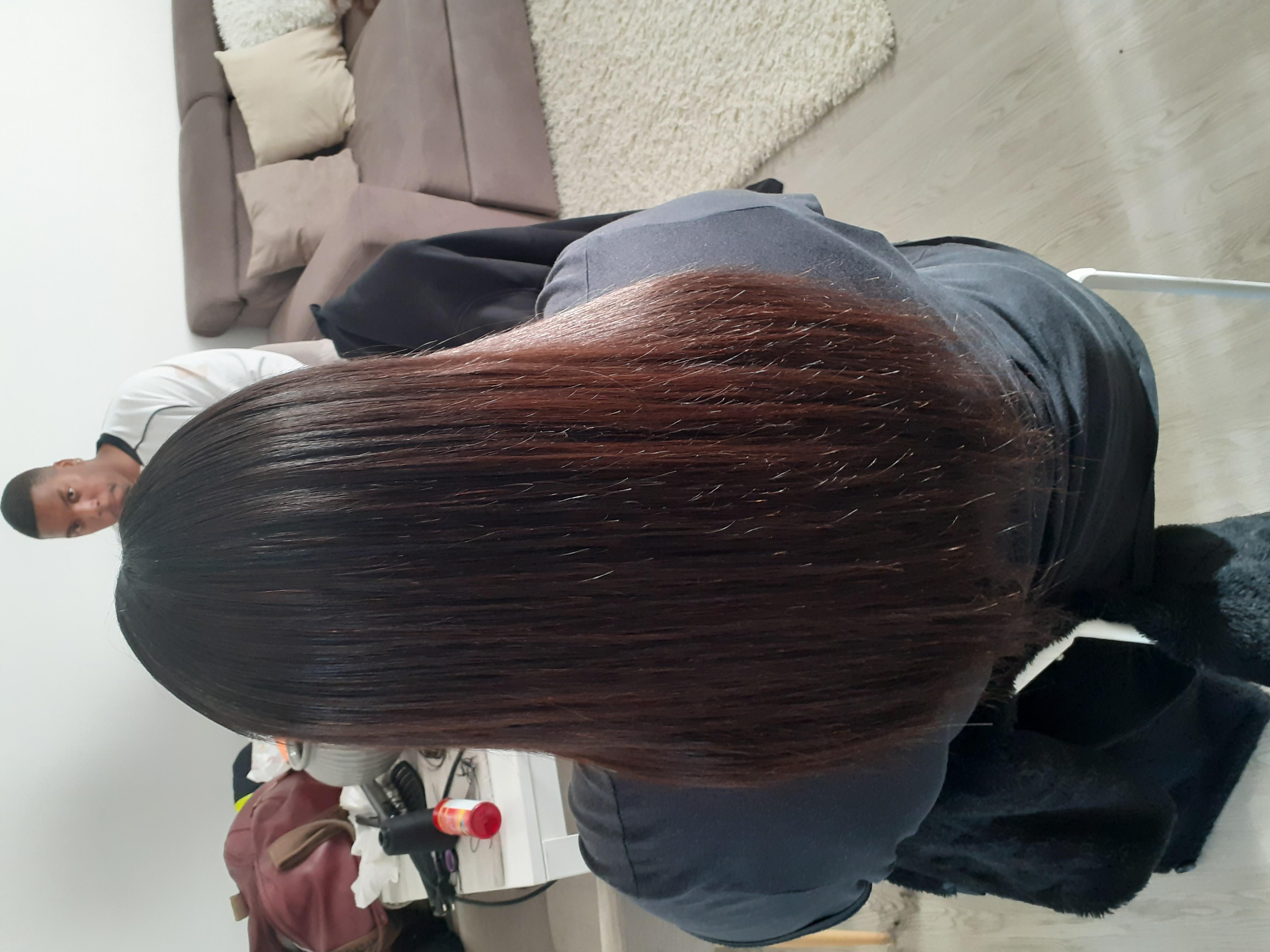 salon de coiffure afro tresse tresses box braids crochet braids vanilles tissages paris 75 77 78 91 92 93 94 95 BKHMDRPD