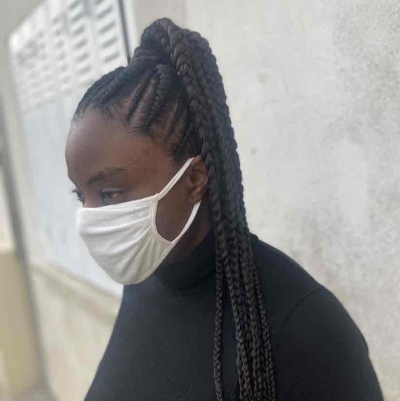 salon de coiffure afro tresse tresses box braids crochet braids vanilles tissages paris 75 77 78 91 92 93 94 95 XOVJSWJC