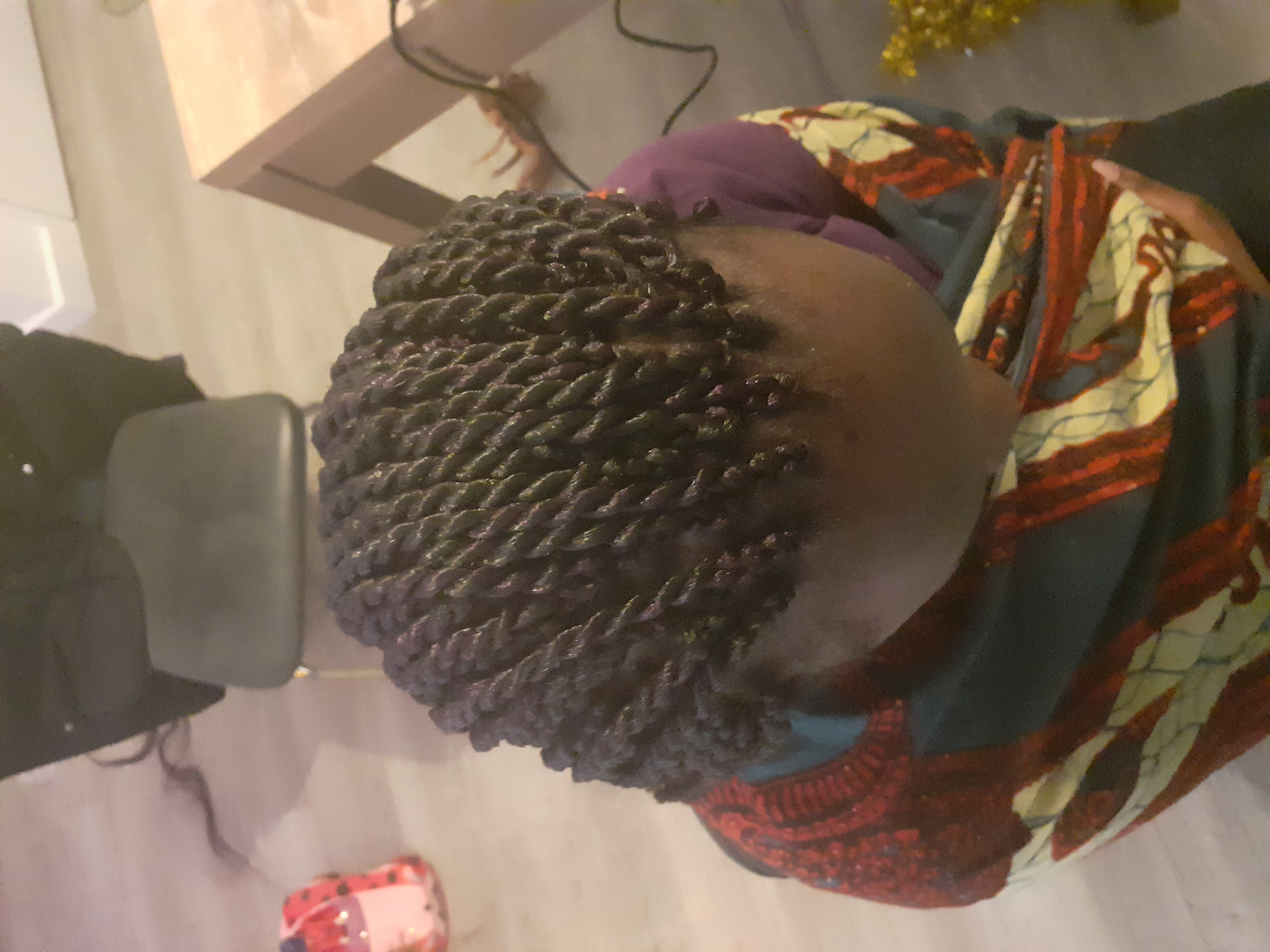 salon de coiffure afro tresse tresses box braids crochet braids vanilles tissages paris 75 77 78 91 92 93 94 95 PYMMASJK