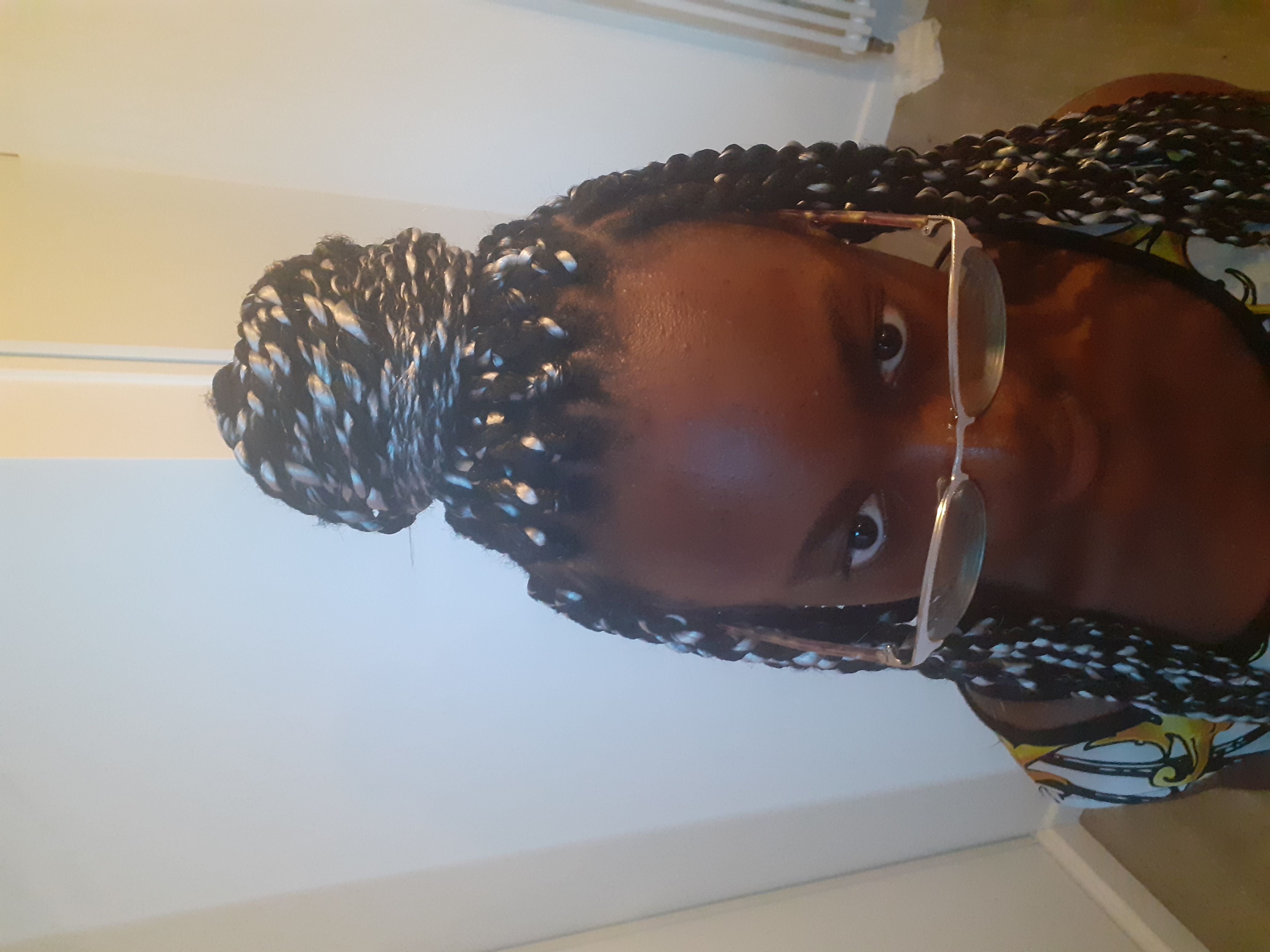 salon de coiffure afro tresse tresses box braids crochet braids vanilles tissages paris 75 77 78 91 92 93 94 95 TQHHXRED