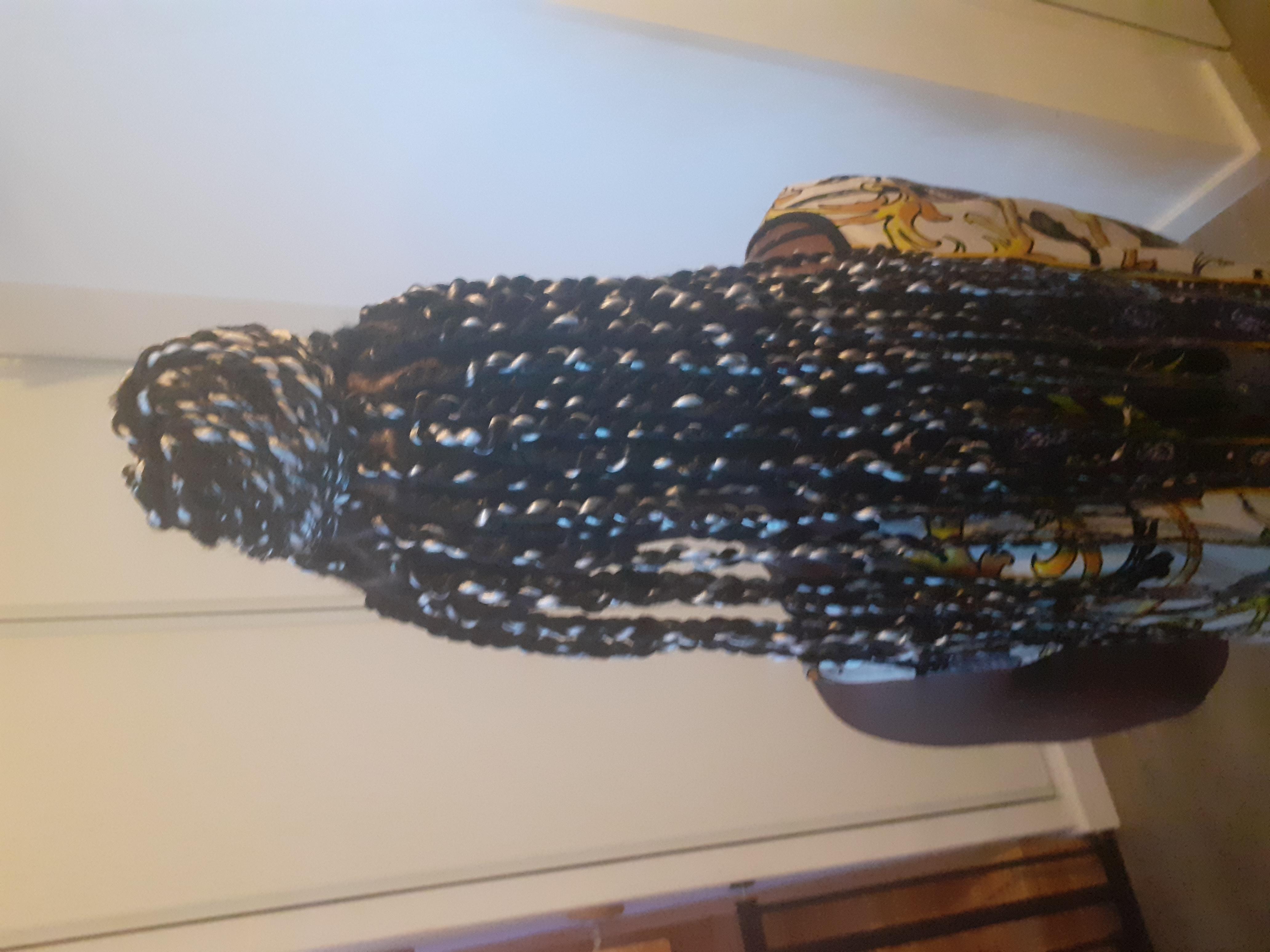 salon de coiffure afro tresse tresses box braids crochet braids vanilles tissages paris 75 77 78 91 92 93 94 95 DYUBVHRE