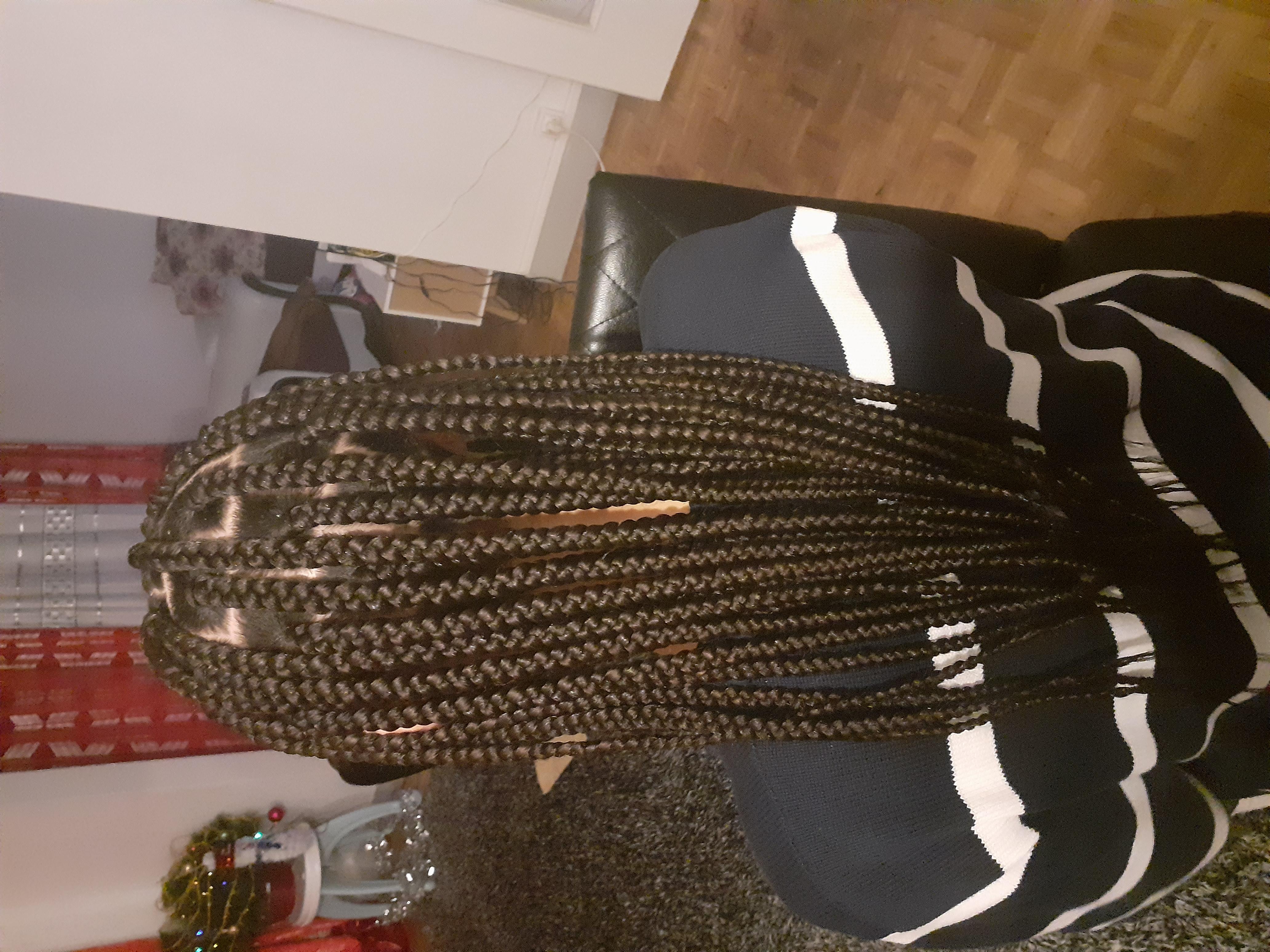 salon de coiffure afro tresse tresses box braids crochet braids vanilles tissages paris 75 77 78 91 92 93 94 95 OOHDOZUF