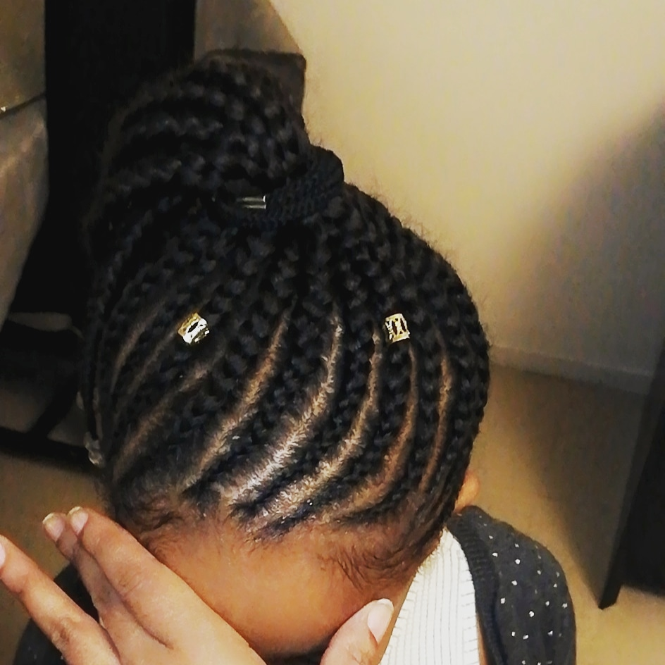 salon de coiffure afro tresse tresses box braids crochet braids vanilles tissages paris 75 77 78 91 92 93 94 95 UCKOHRJE