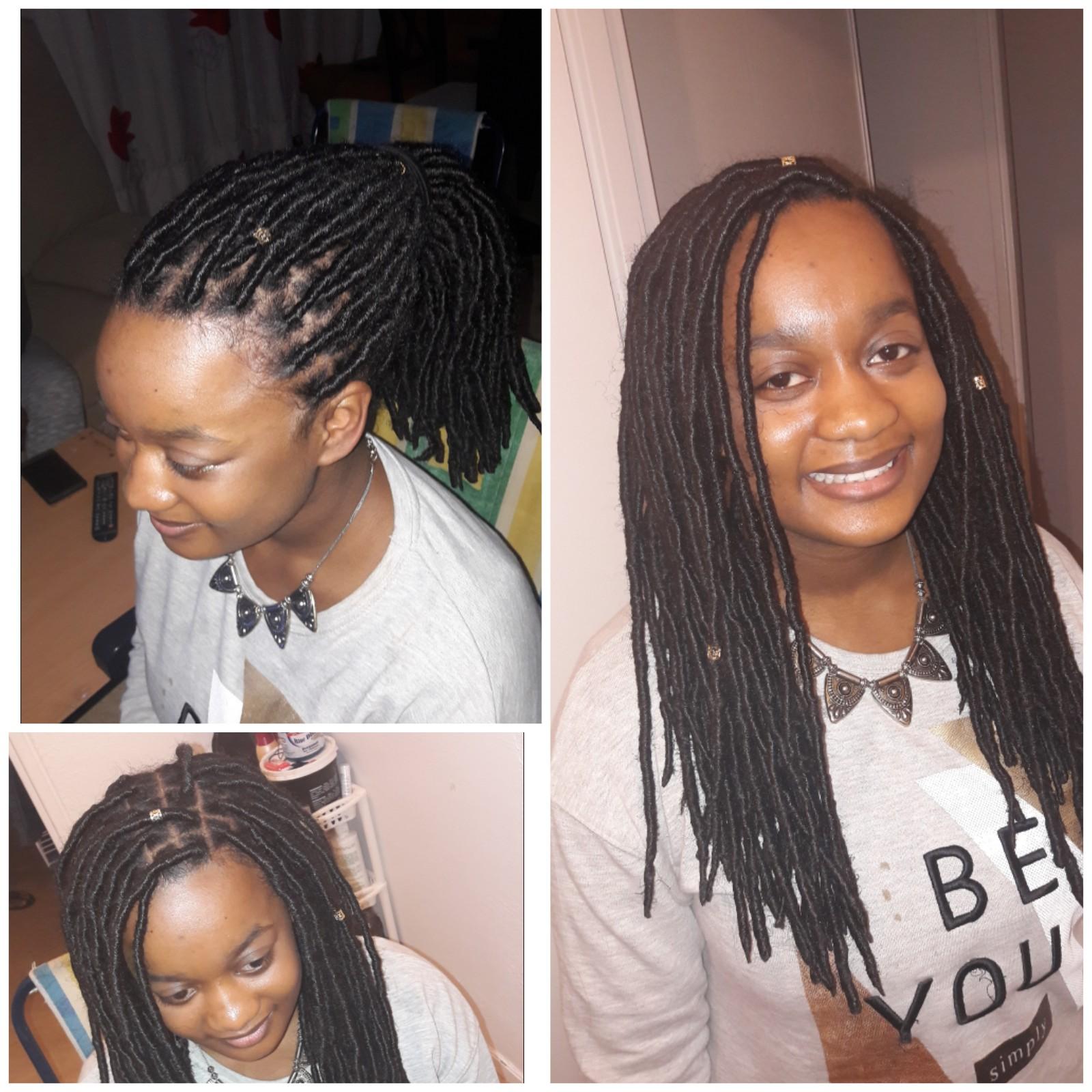 salon de coiffure afro tresse tresses box braids crochet braids vanilles tissages paris 75 77 78 91 92 93 94 95 HGAJNRFY