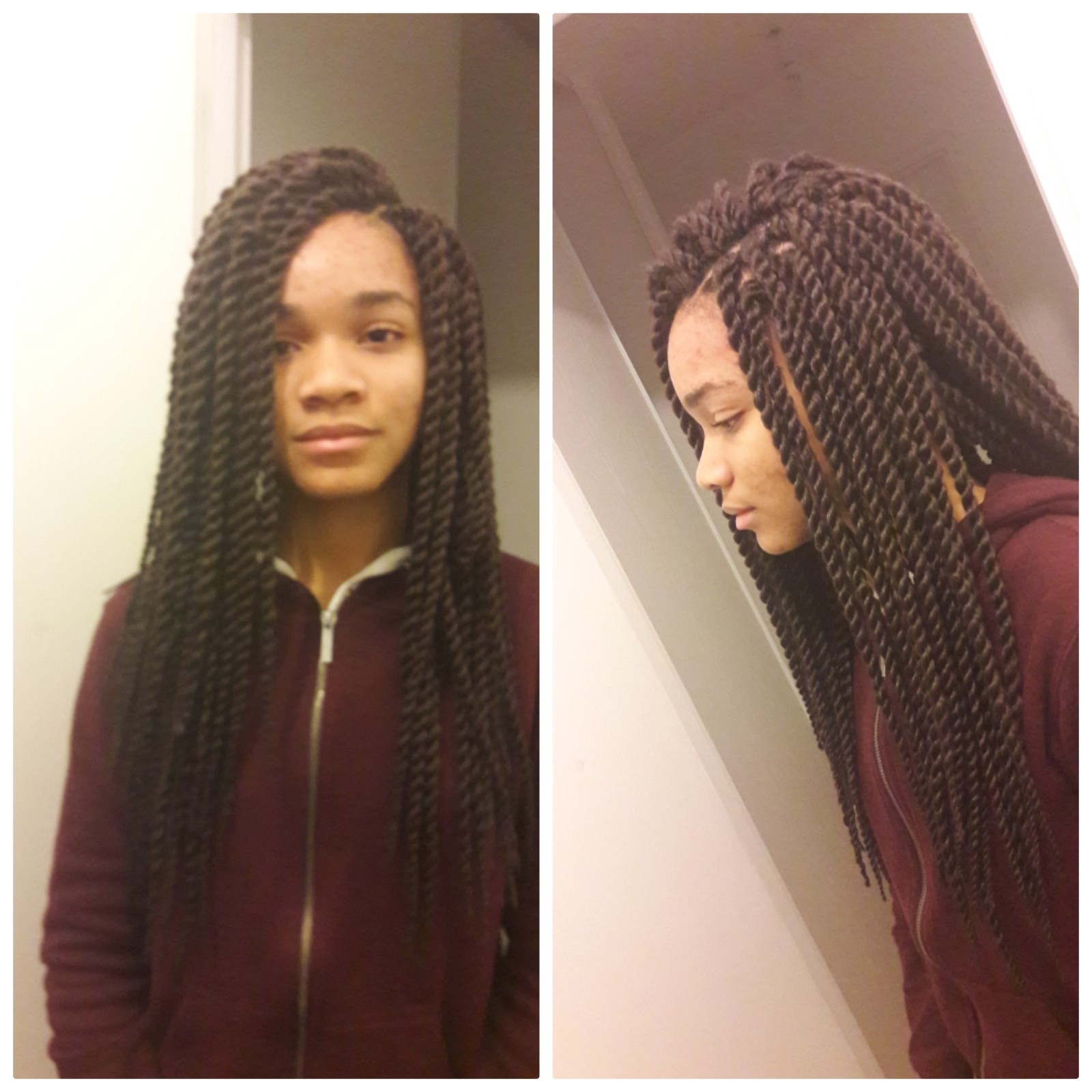 salon de coiffure afro tresse tresses box braids crochet braids vanilles tissages paris 75 77 78 91 92 93 94 95 ZXHFTMIU