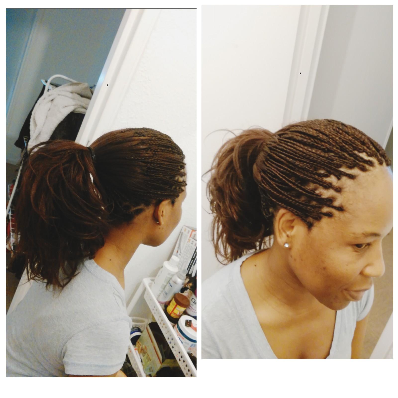 salon de coiffure afro tresse tresses box braids crochet braids vanilles tissages paris 75 77 78 91 92 93 94 95 PXSJNZNH