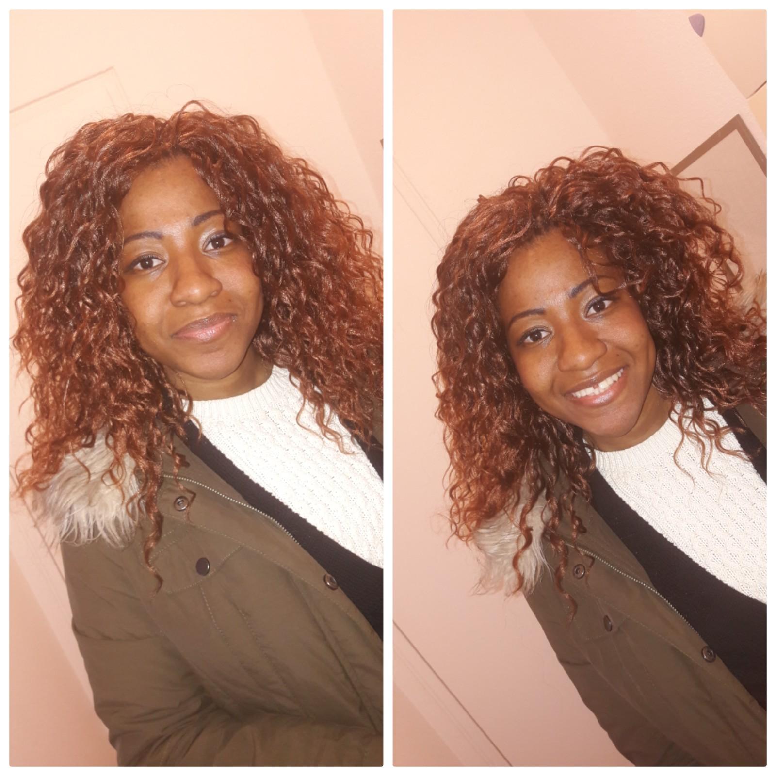 salon de coiffure afro tresse tresses box braids crochet braids vanilles tissages paris 75 77 78 91 92 93 94 95 QPMXRAVK