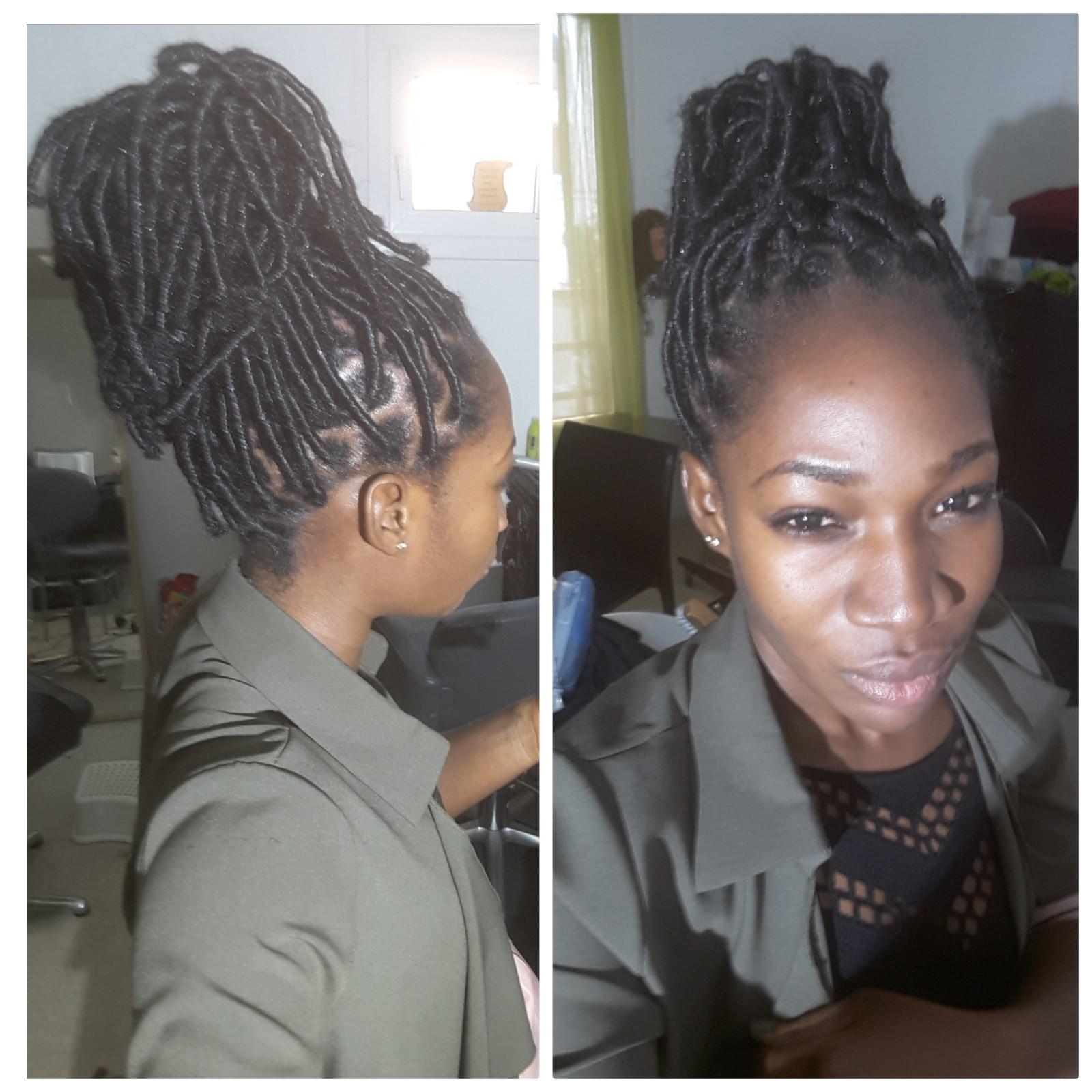 salon de coiffure afro tresse tresses box braids crochet braids vanilles tissages paris 75 77 78 91 92 93 94 95 HPYRWJBJ