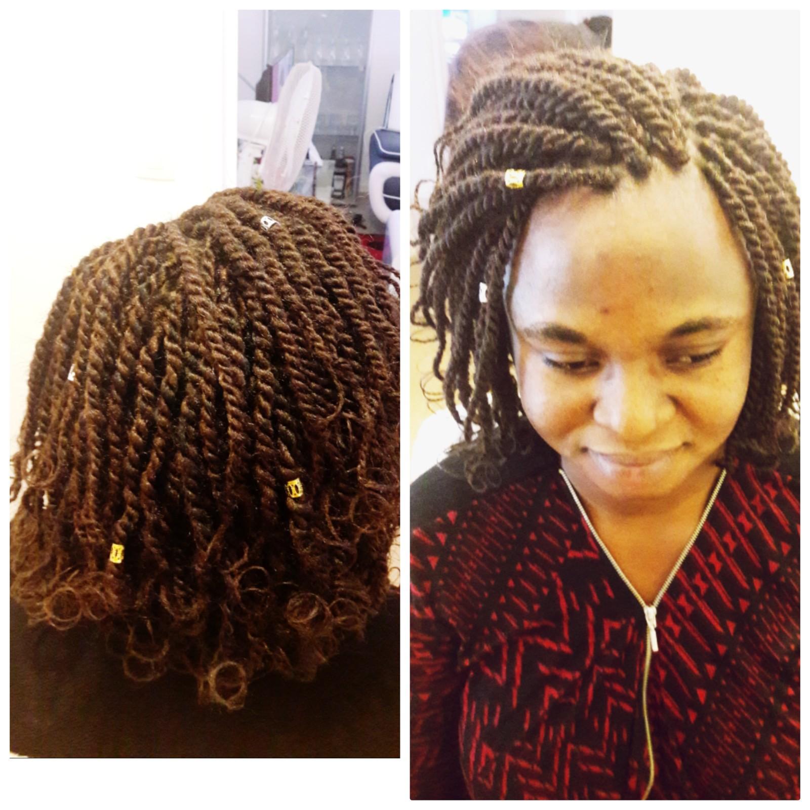 salon de coiffure afro tresse tresses box braids crochet braids vanilles tissages paris 75 77 78 91 92 93 94 95 UFTIKZTZ