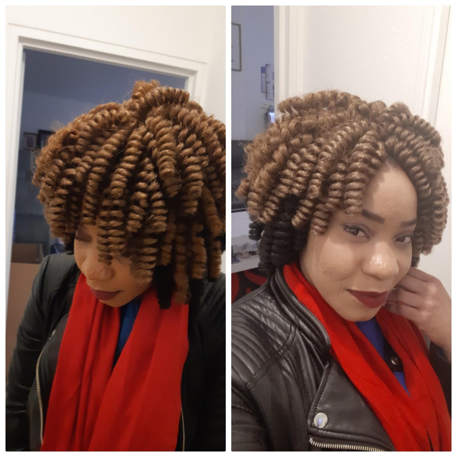 salon de coiffure afro tresse tresses box braids crochet braids vanilles tissages paris 75 77 78 91 92 93 94 95 KJTZISVR