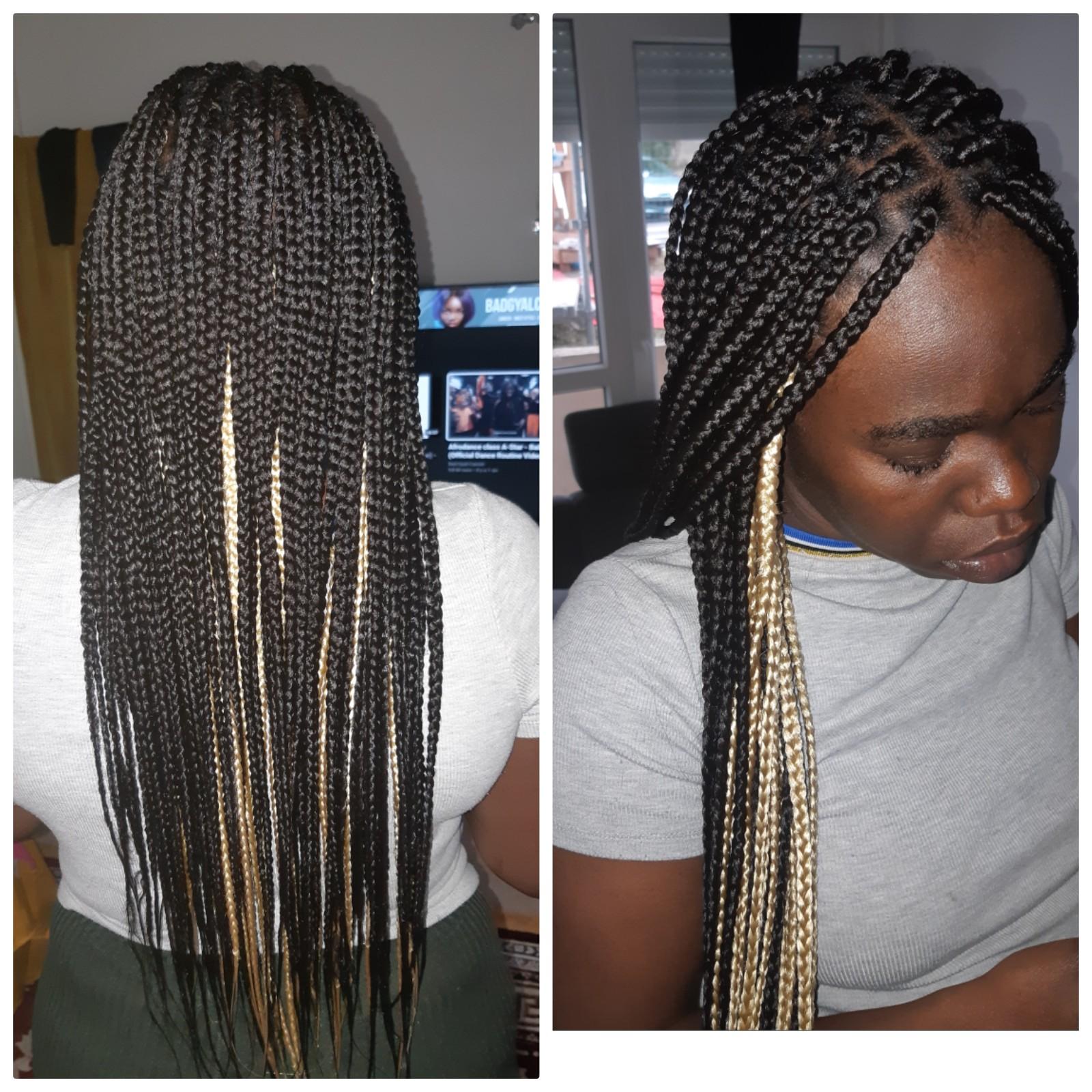 salon de coiffure afro tresse tresses box braids crochet braids vanilles tissages paris 75 77 78 91 92 93 94 95 OTBSRRNG
