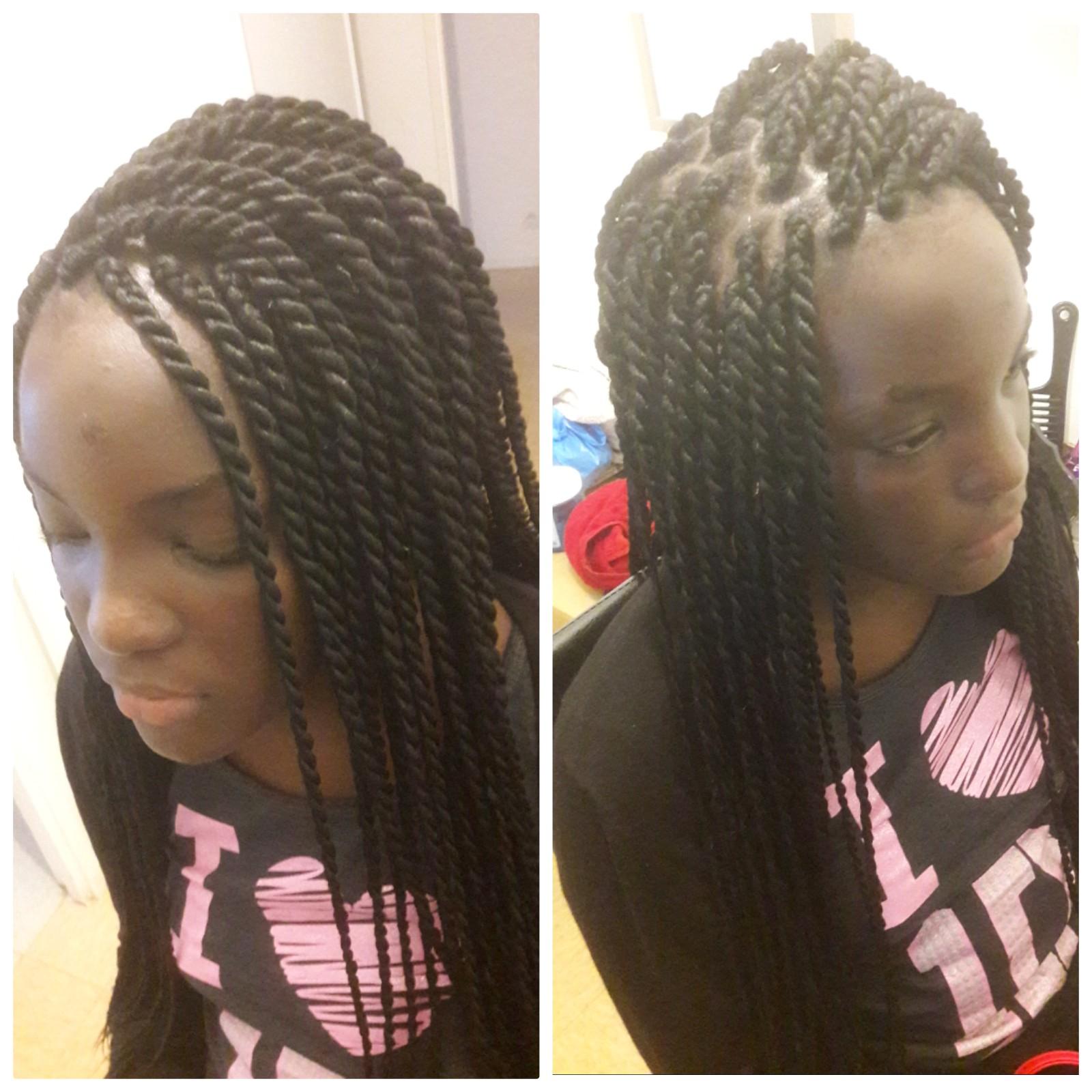 salon de coiffure afro tresse tresses box braids crochet braids vanilles tissages paris 75 77 78 91 92 93 94 95 ZLBOXDVK