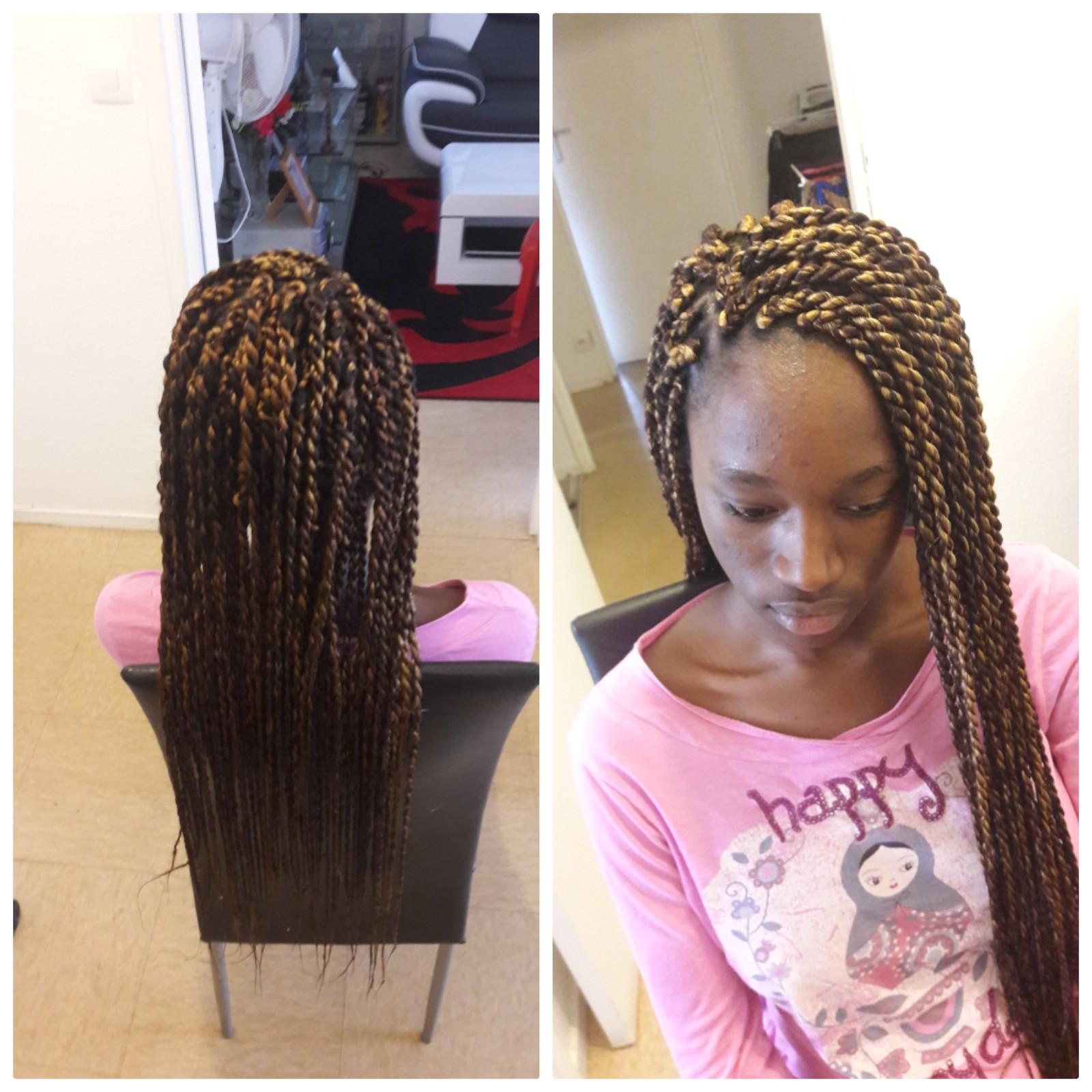salon de coiffure afro tresse tresses box braids crochet braids vanilles tissages paris 75 77 78 91 92 93 94 95 UUAEMCPR