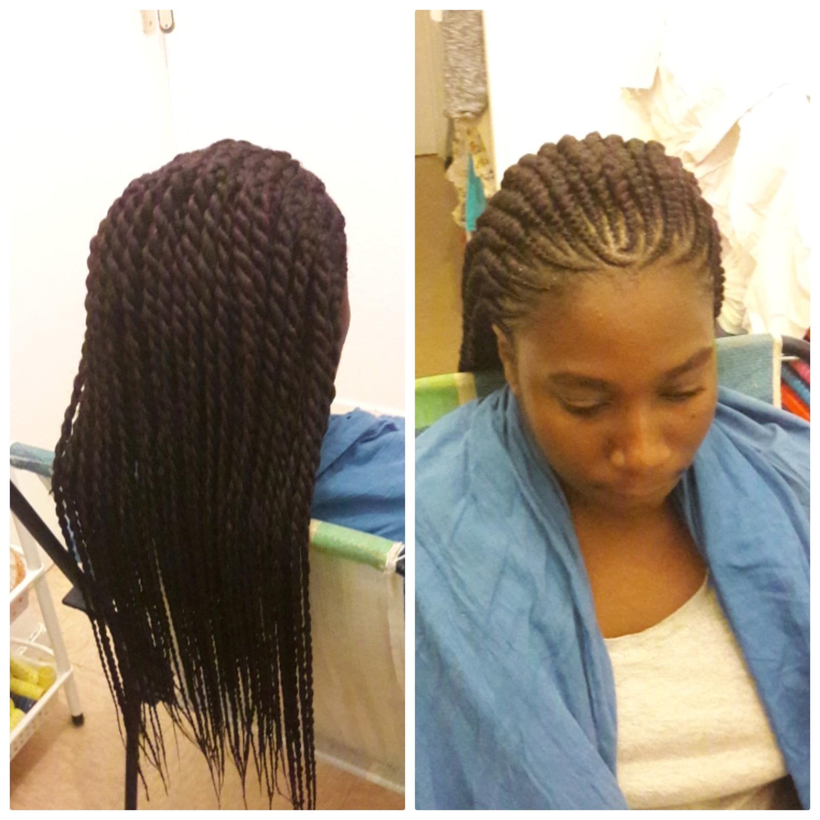 salon de coiffure afro tresse tresses box braids crochet braids vanilles tissages paris 75 77 78 91 92 93 94 95 WCJWBKZS