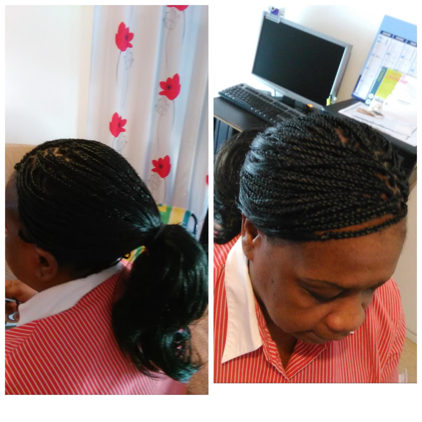 salon de coiffure afro tresse tresses box braids crochet braids vanilles tissages paris 75 77 78 91 92 93 94 95 PDTFALON