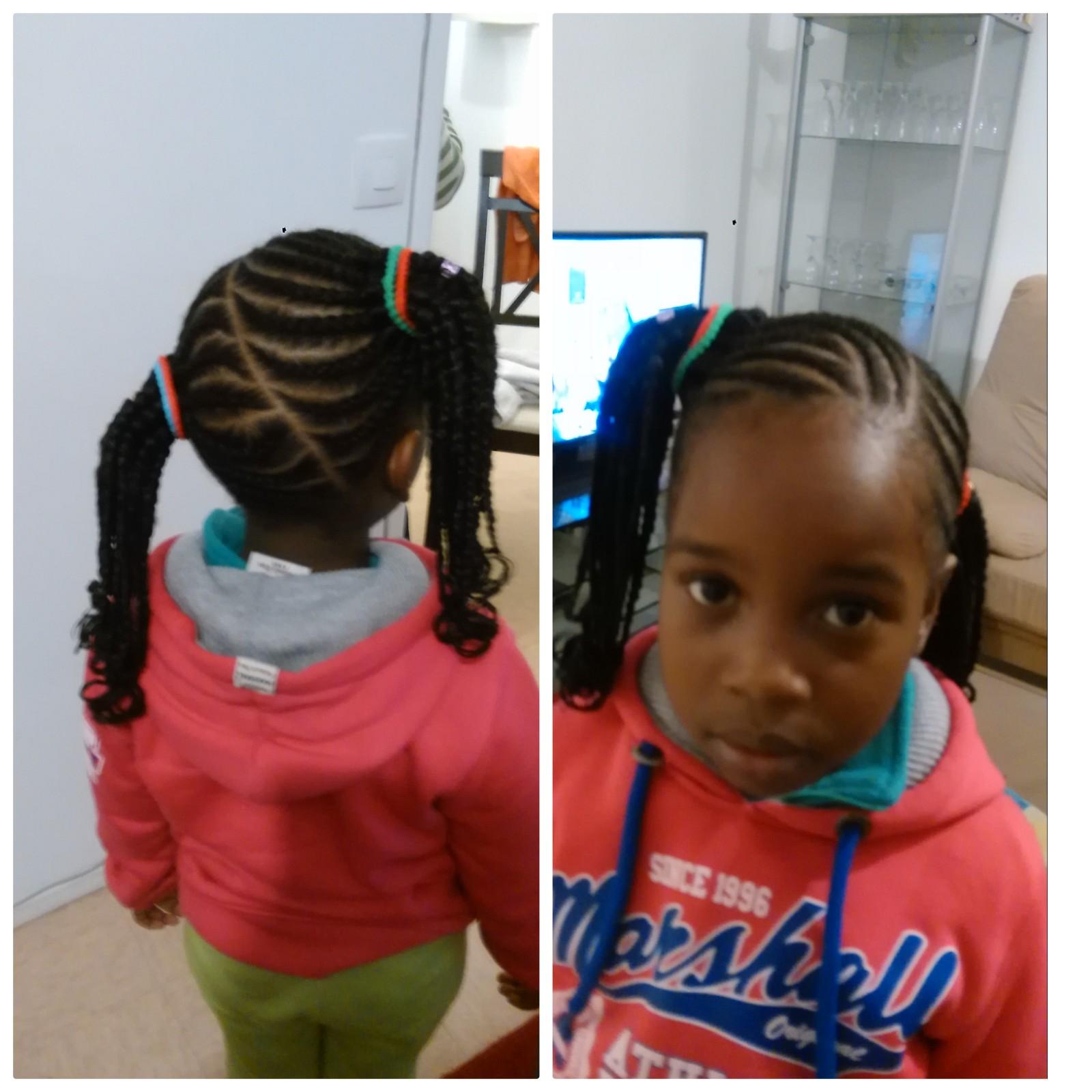 salon de coiffure afro tresse tresses box braids crochet braids vanilles tissages paris 75 77 78 91 92 93 94 95 VIMOAYXS