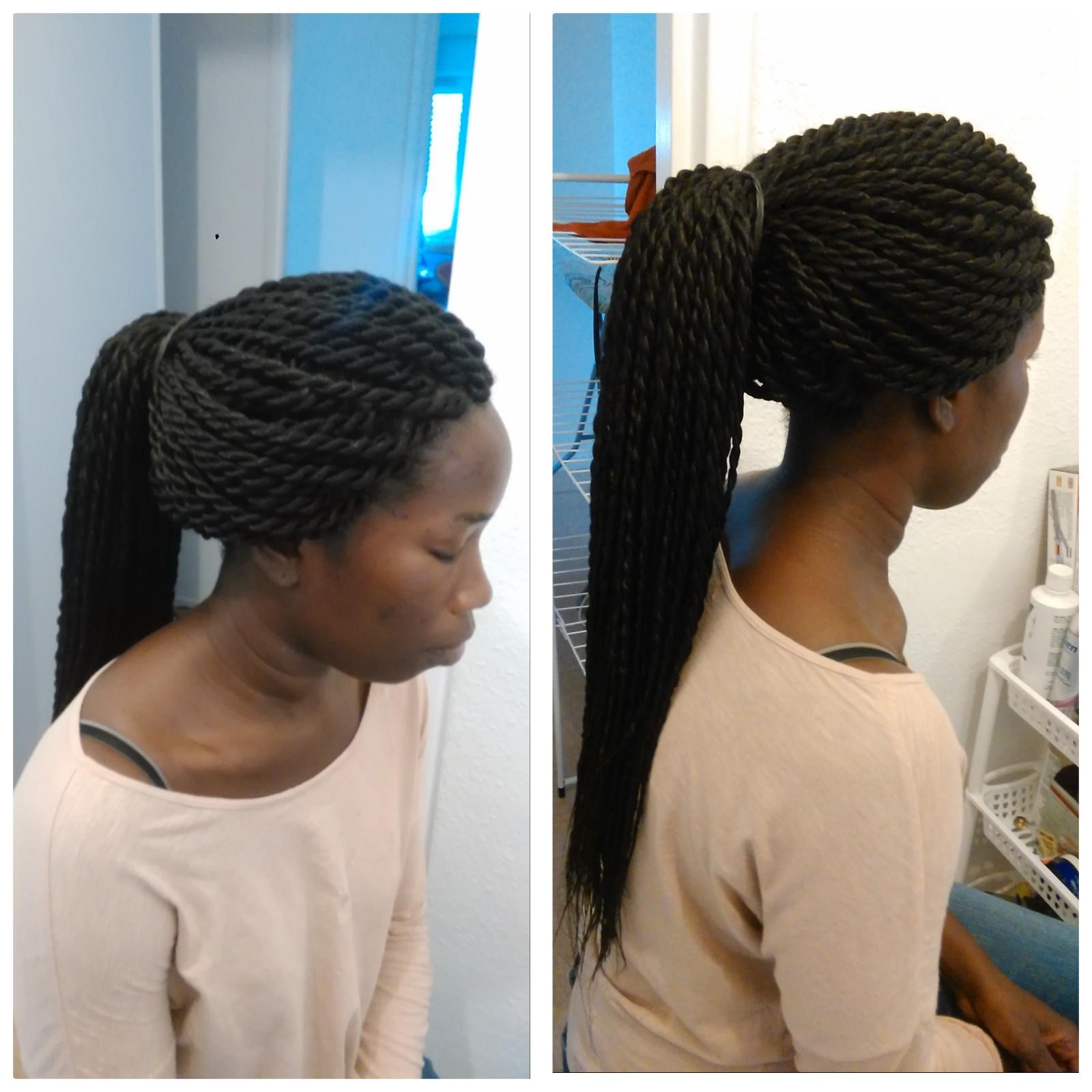 salon de coiffure afro tresse tresses box braids crochet braids vanilles tissages paris 75 77 78 91 92 93 94 95 ZDWKBPVO
