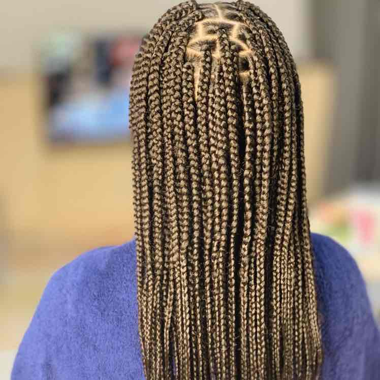 salon de coiffure afro tresse tresses box braids crochet braids vanilles tissages paris 75 77 78 91 92 93 94 95 XEWPCCDD