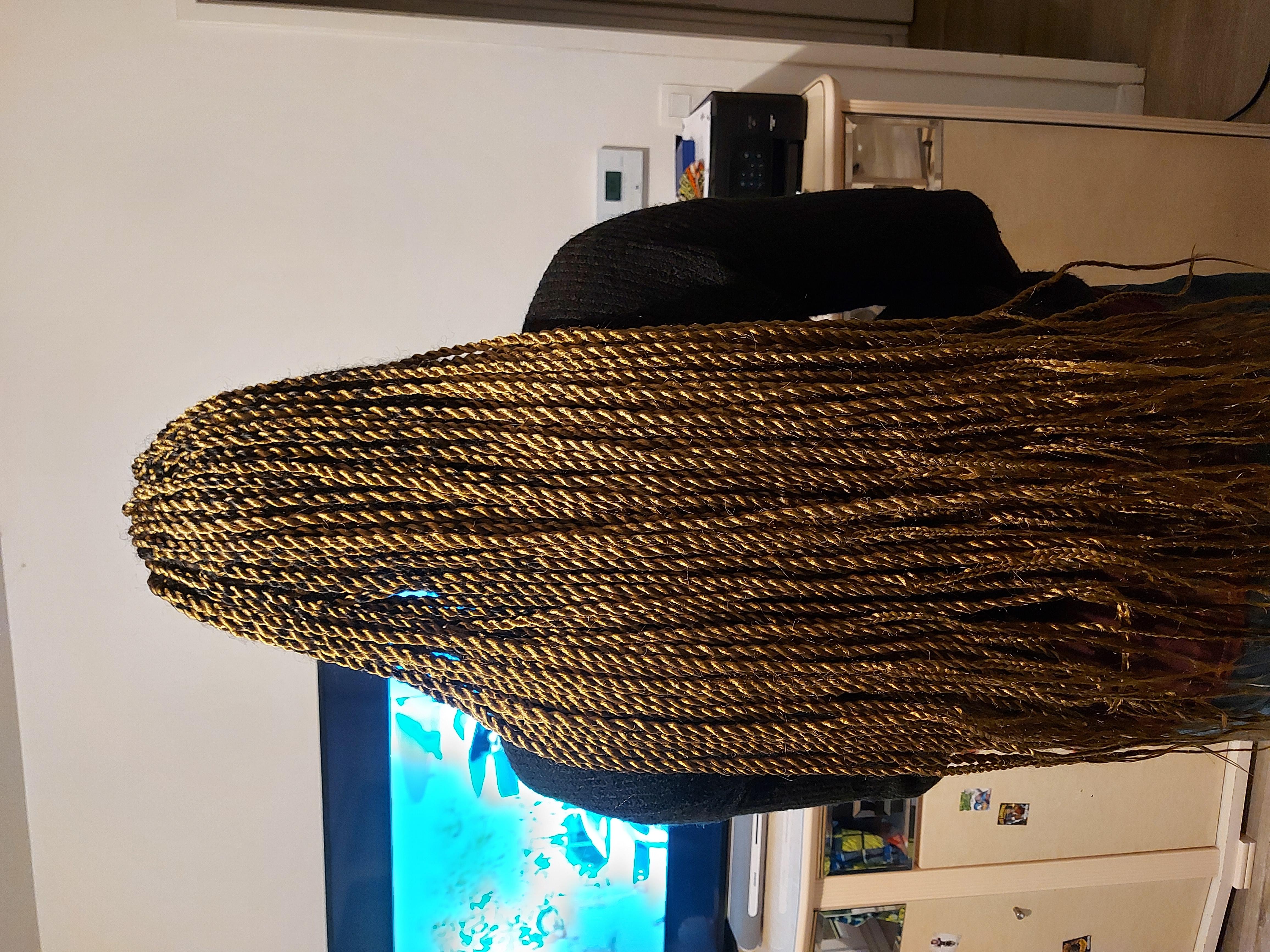 salon de coiffure afro tresse tresses box braids crochet braids vanilles tissages paris 75 77 78 91 92 93 94 95 MNGAUSVS