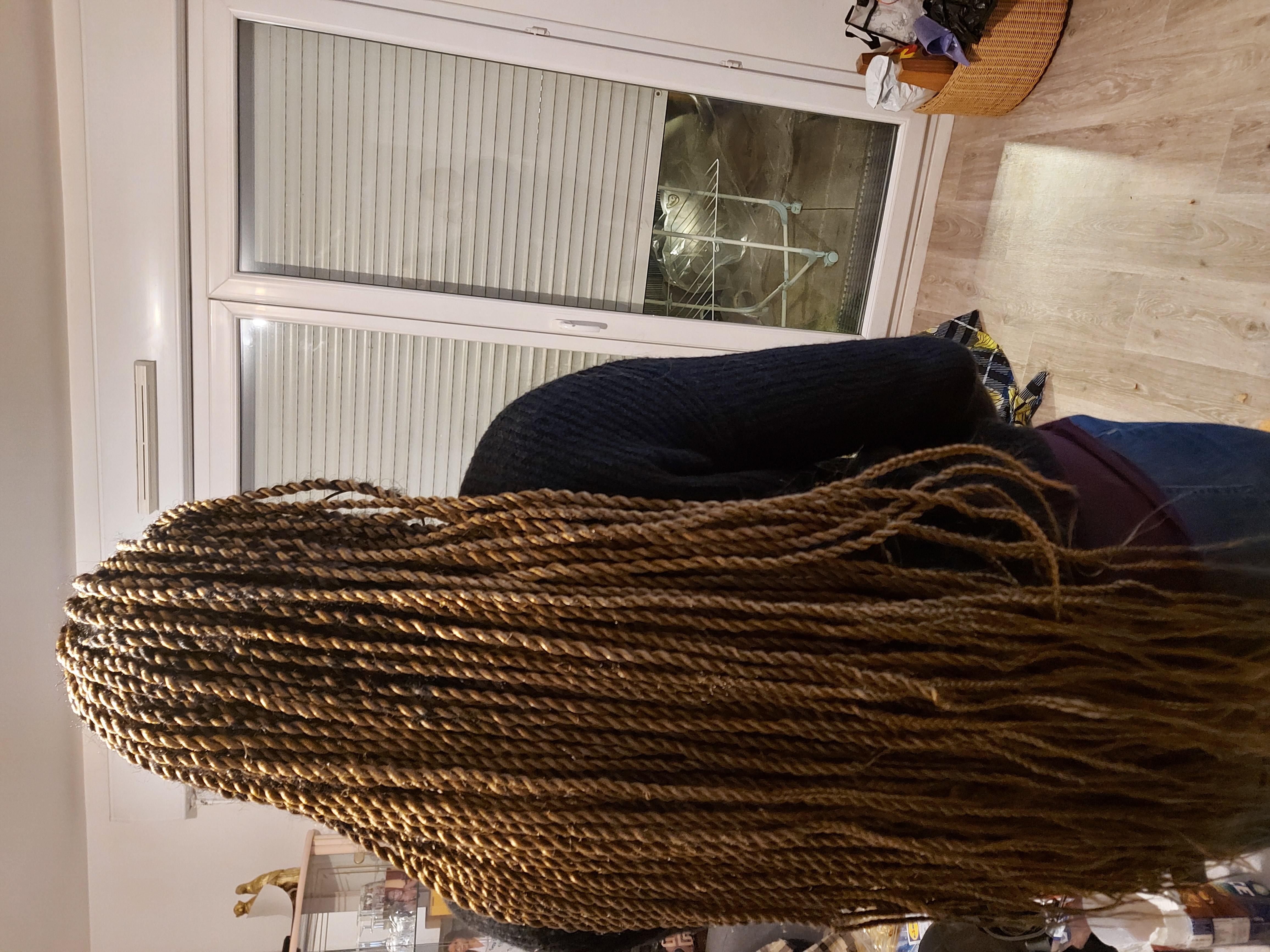 salon de coiffure afro tresse tresses box braids crochet braids vanilles tissages paris 75 77 78 91 92 93 94 95 OBAQSBQE