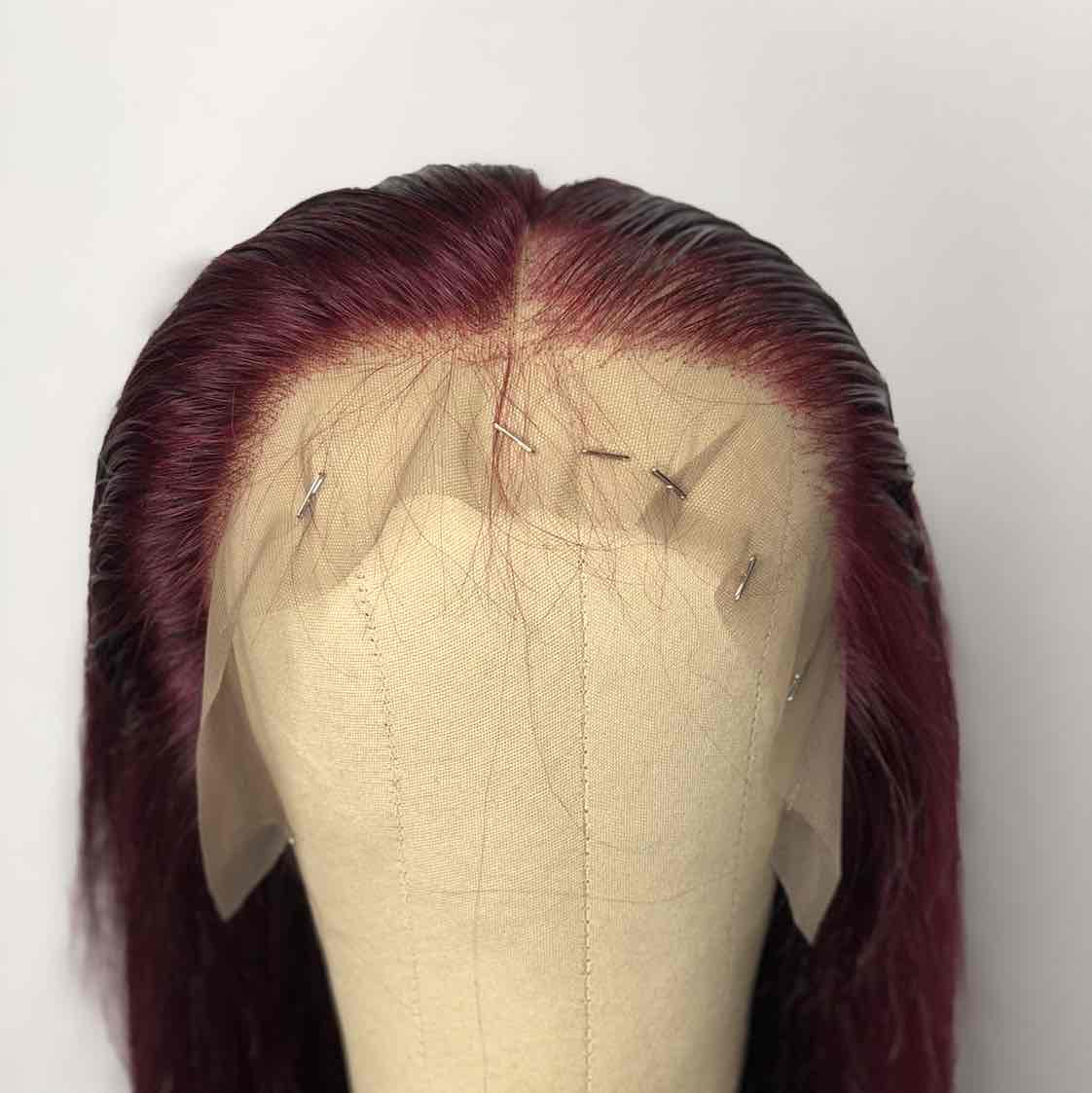 salon de coiffure afro tresse tresses box braids crochet braids vanilles tissages paris 75 77 78 91 92 93 94 95 ZPBJGULX