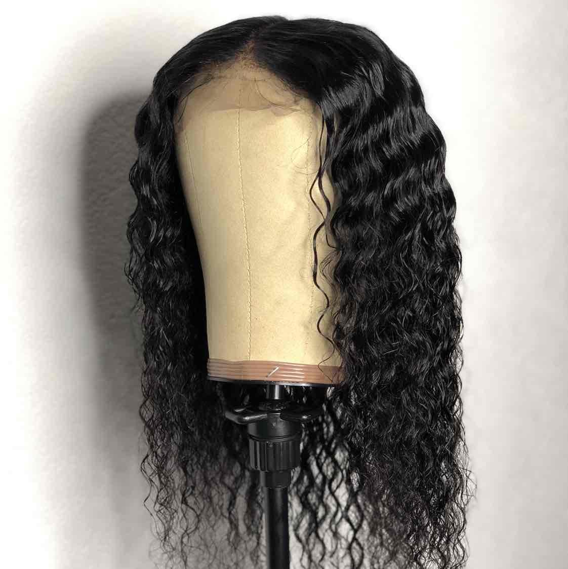 salon de coiffure afro tresse tresses box braids crochet braids vanilles tissages paris 75 77 78 91 92 93 94 95 QCFQBMLW