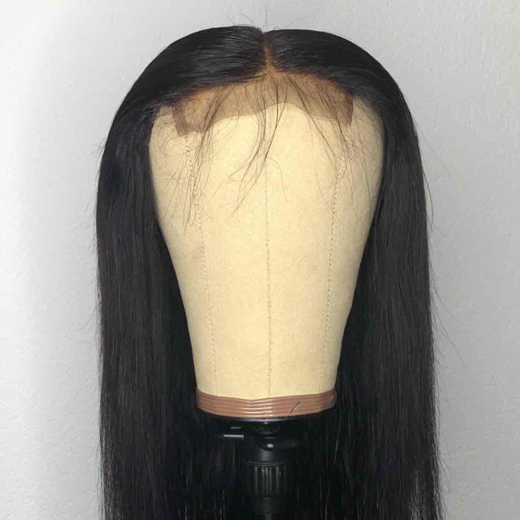 salon de coiffure afro tresse tresses box braids crochet braids vanilles tissages paris 75 77 78 91 92 93 94 95 OPYQACYQ