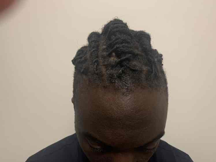 salon de coiffure afro tresse tresses box braids crochet braids vanilles tissages paris 75 77 78 91 92 93 94 95 RUEECEBZ