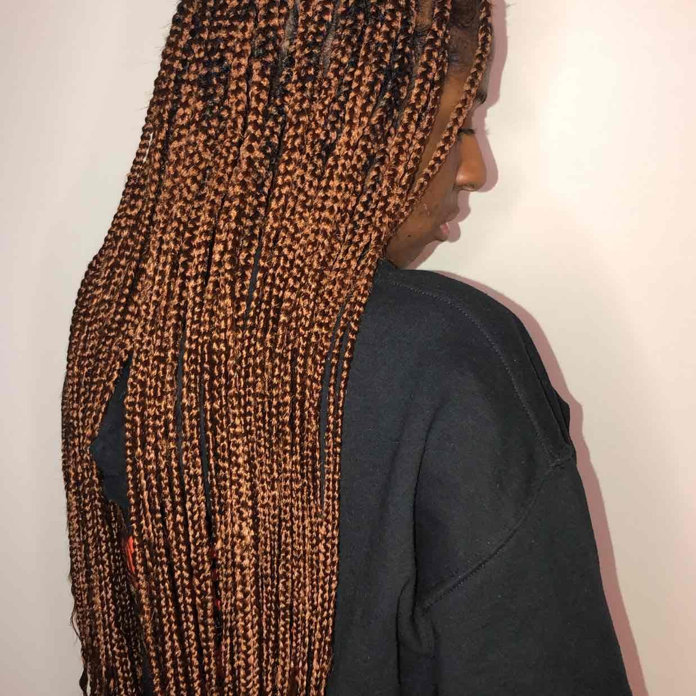 salon de coiffure afro tresse tresses box braids crochet braids vanilles tissages paris 75 77 78 91 92 93 94 95 HRZWAYUH