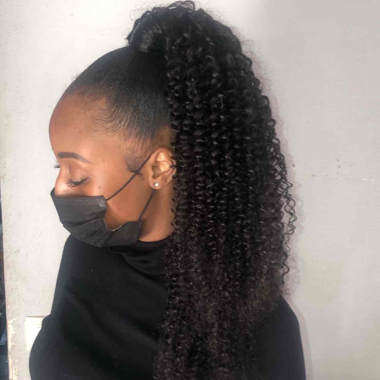 salon de coiffure afro tresse tresses box braids crochet braids vanilles tissages paris 75 77 78 91 92 93 94 95 QMHZFSKG