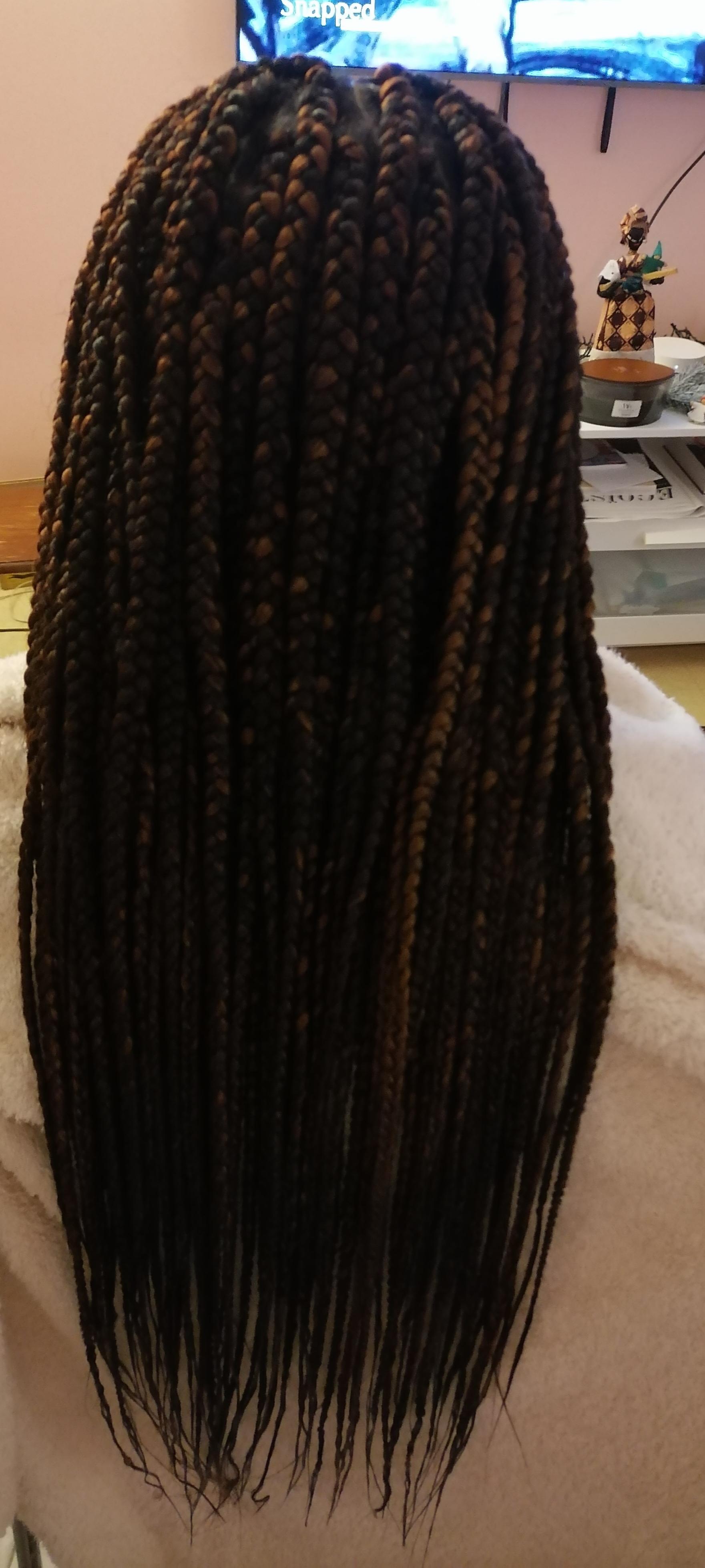 salon de coiffure afro tresse tresses box braids crochet braids vanilles tissages paris 75 77 78 91 92 93 94 95 ICPKDIOJ