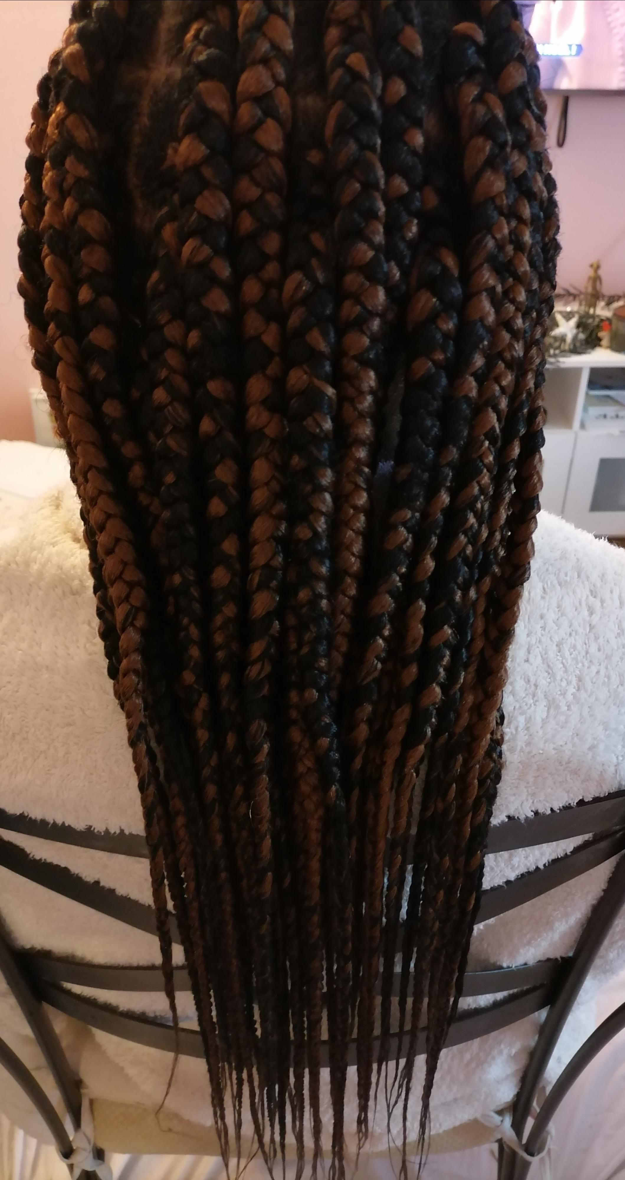 salon de coiffure afro tresse tresses box braids crochet braids vanilles tissages paris 75 77 78 91 92 93 94 95 IMOKWKPU