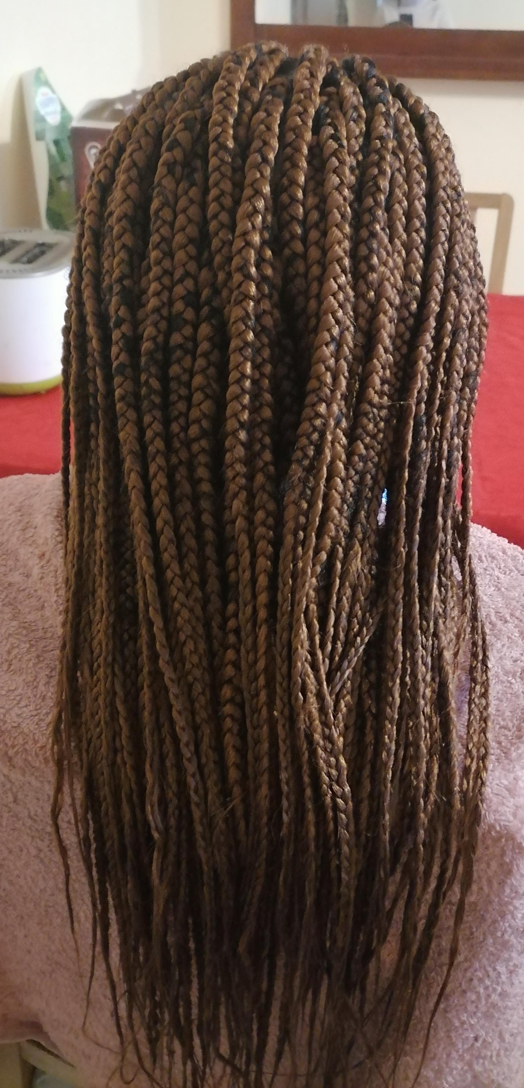 salon de coiffure afro tresse tresses box braids crochet braids vanilles tissages paris 75 77 78 91 92 93 94 95 JVQQHPTN