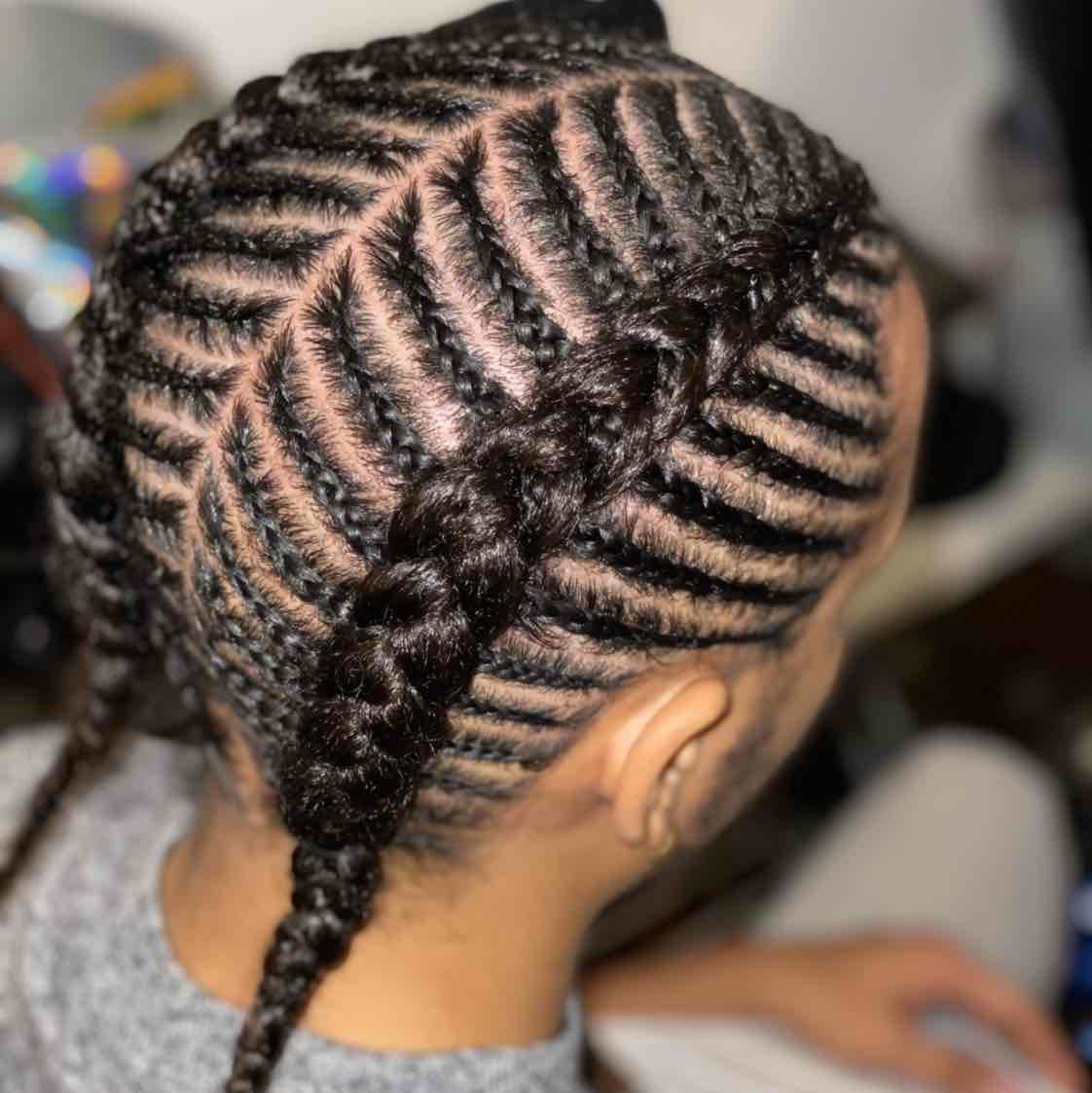 salon de coiffure afro tresse tresses box braids crochet braids vanilles tissages paris 75 77 78 91 92 93 94 95 TAKMQIBZ