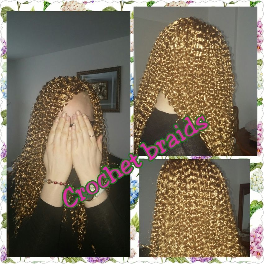 salon de coiffure afro tresse tresses box braids crochet braids vanilles tissages paris 75 77 78 91 92 93 94 95 HKJPBKKW
