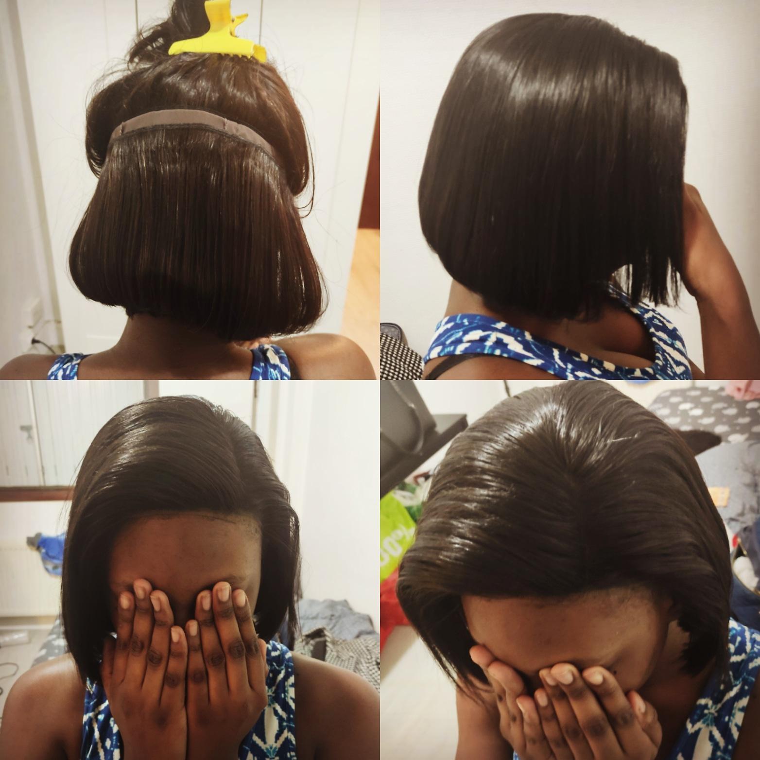 salon de coiffure afro tresse tresses box braids crochet braids vanilles tissages paris 75 77 78 91 92 93 94 95 NAXQYXLQ