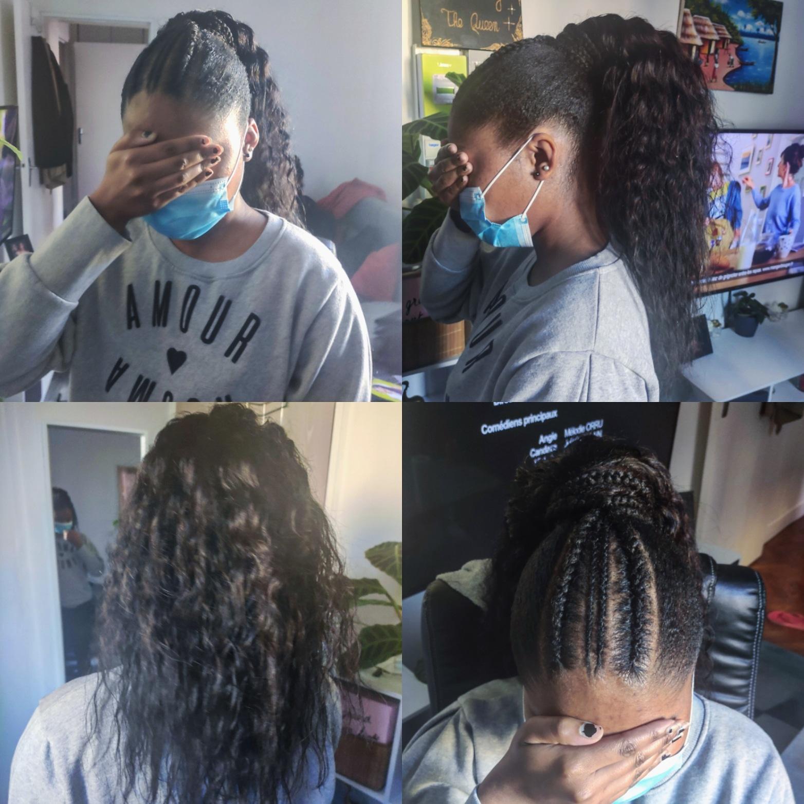 salon de coiffure afro tresse tresses box braids crochet braids vanilles tissages paris 75 77 78 91 92 93 94 95 FDBLTACK