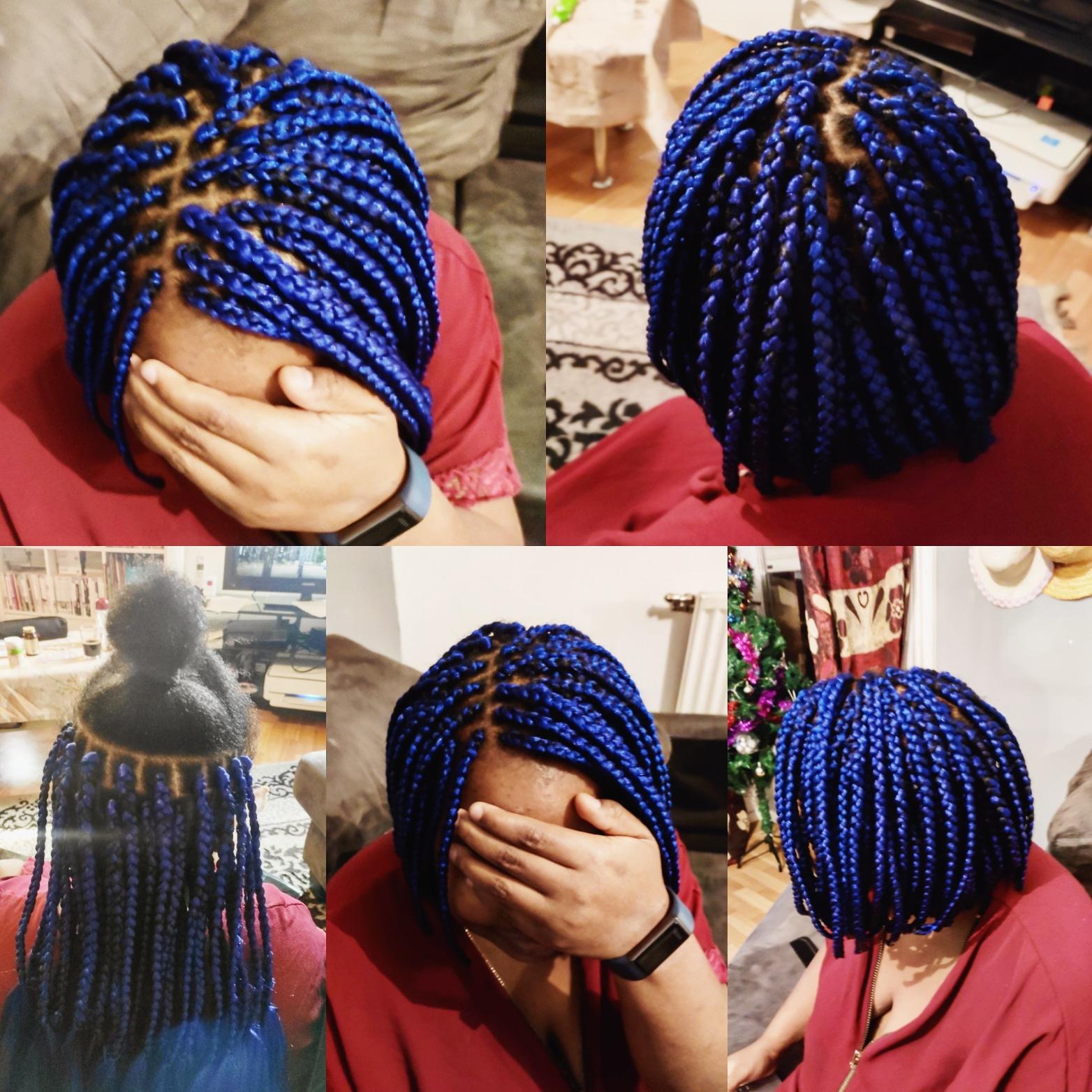 salon de coiffure afro tresse tresses box braids crochet braids vanilles tissages paris 75 77 78 91 92 93 94 95 LZVDFNDB