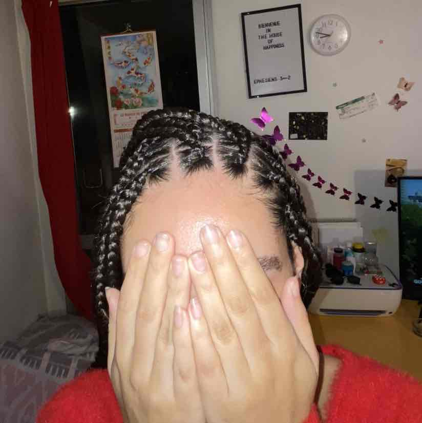 salon de coiffure afro tresse tresses box braids crochet braids vanilles tissages paris 75 77 78 91 92 93 94 95 RULCQKSZ
