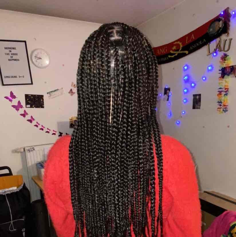 salon de coiffure afro tresse tresses box braids crochet braids vanilles tissages paris 75 77 78 91 92 93 94 95 VZLVEWOL