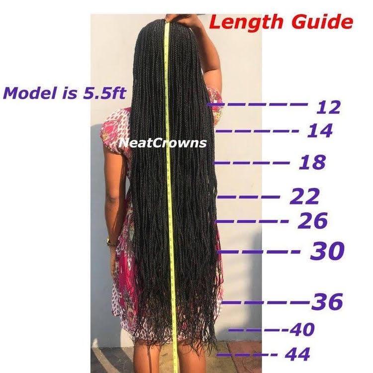 salon de coiffure afro tresse tresses box braids crochet braids vanilles tissages paris 75 77 78 91 92 93 94 95 BXSHVSSF