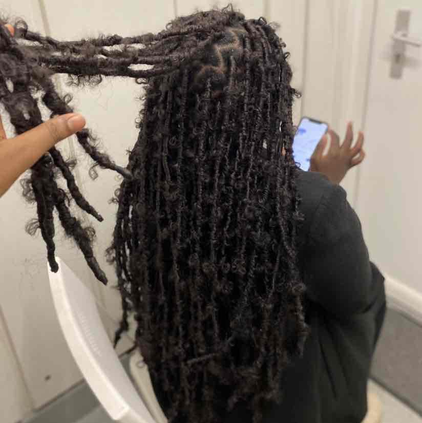 salon de coiffure afro tresse tresses box braids crochet braids vanilles tissages paris 75 77 78 91 92 93 94 95 WTHZPCYR