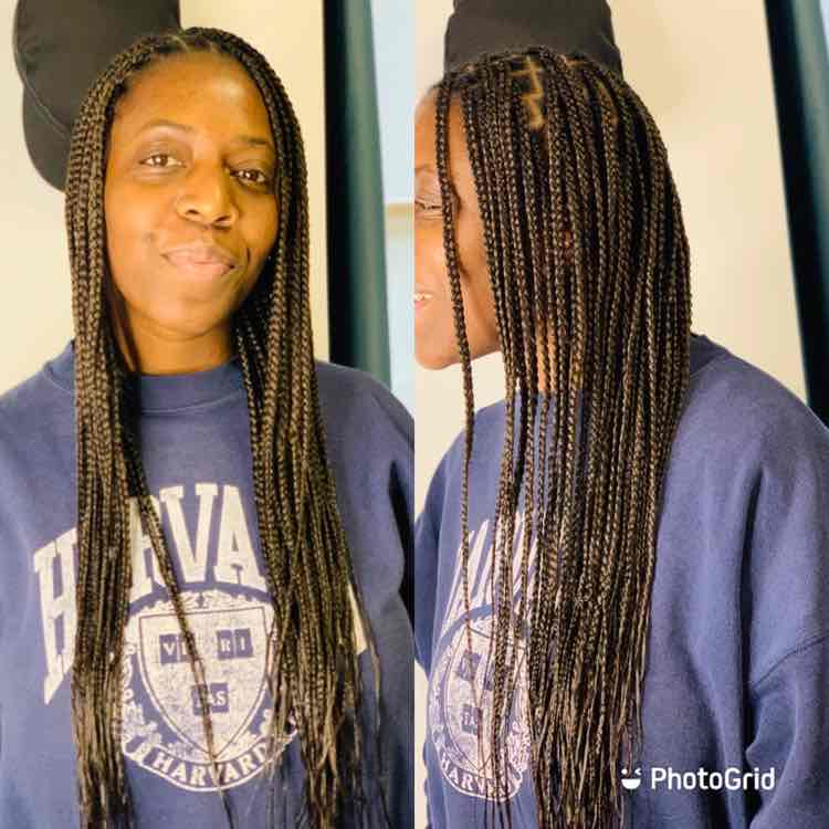 salon de coiffure afro tresse tresses box braids crochet braids vanilles tissages paris 75 77 78 91 92 93 94 95 SWVPPGWX