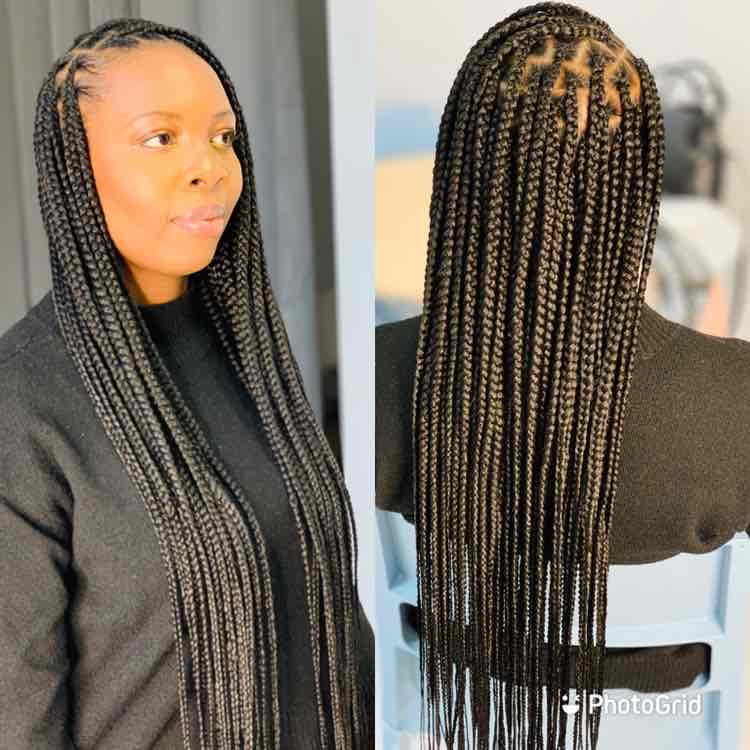 salon de coiffure afro tresse tresses box braids crochet braids vanilles tissages paris 75 77 78 91 92 93 94 95 VHAKAAFK