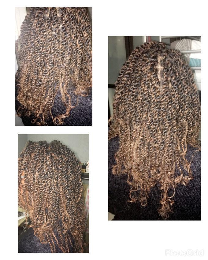 salon de coiffure afro tresse tresses box braids crochet braids vanilles tissages paris 75 77 78 91 92 93 94 95 WHXTEKWS